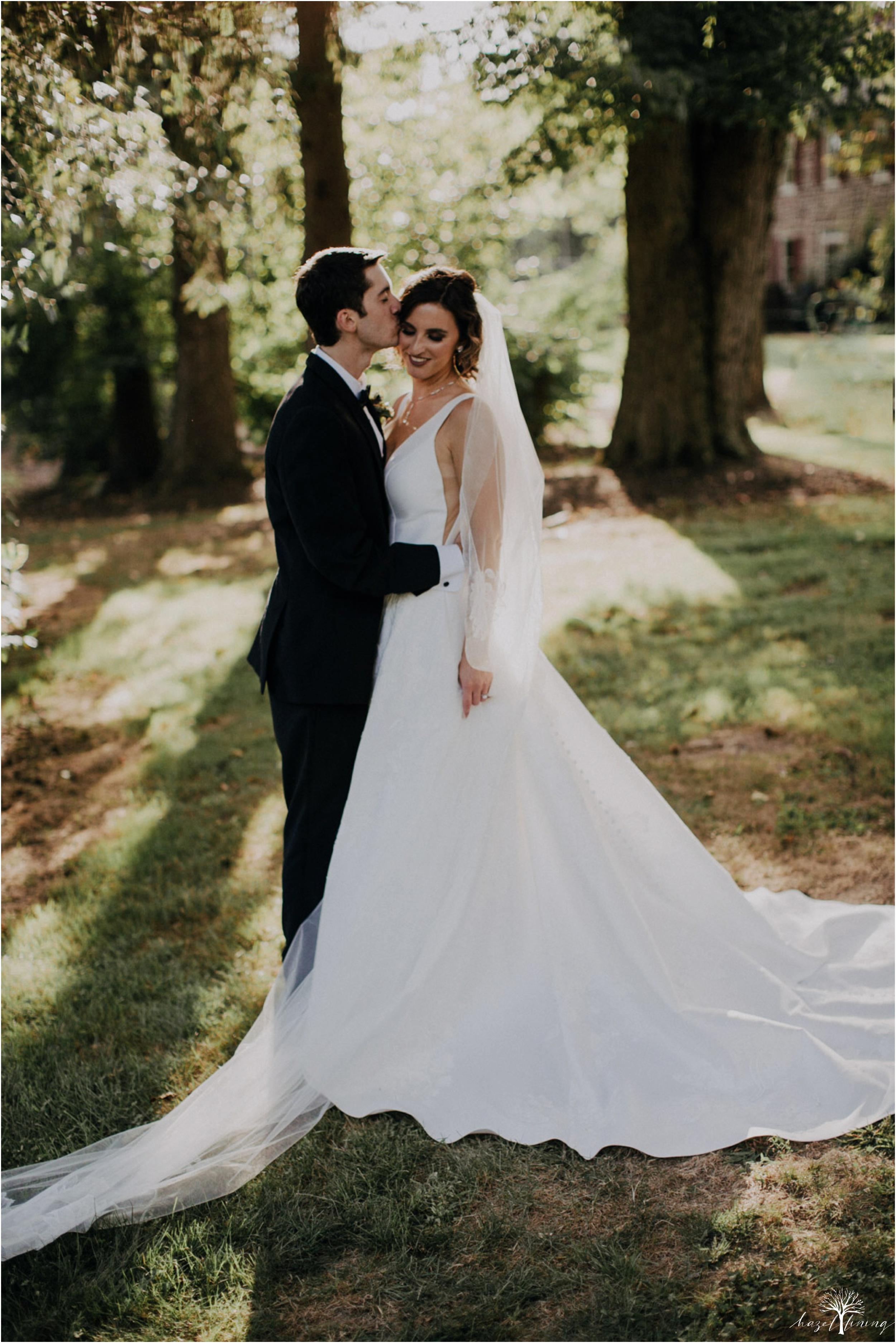 maureen-hepner-anthony-giordano-rose-bank-winery-newtow-pennsylvania-luxury-summer-wedding-hazel-lining-photography-destination-elopement-wedding-engagement-photography_0120.jpg
