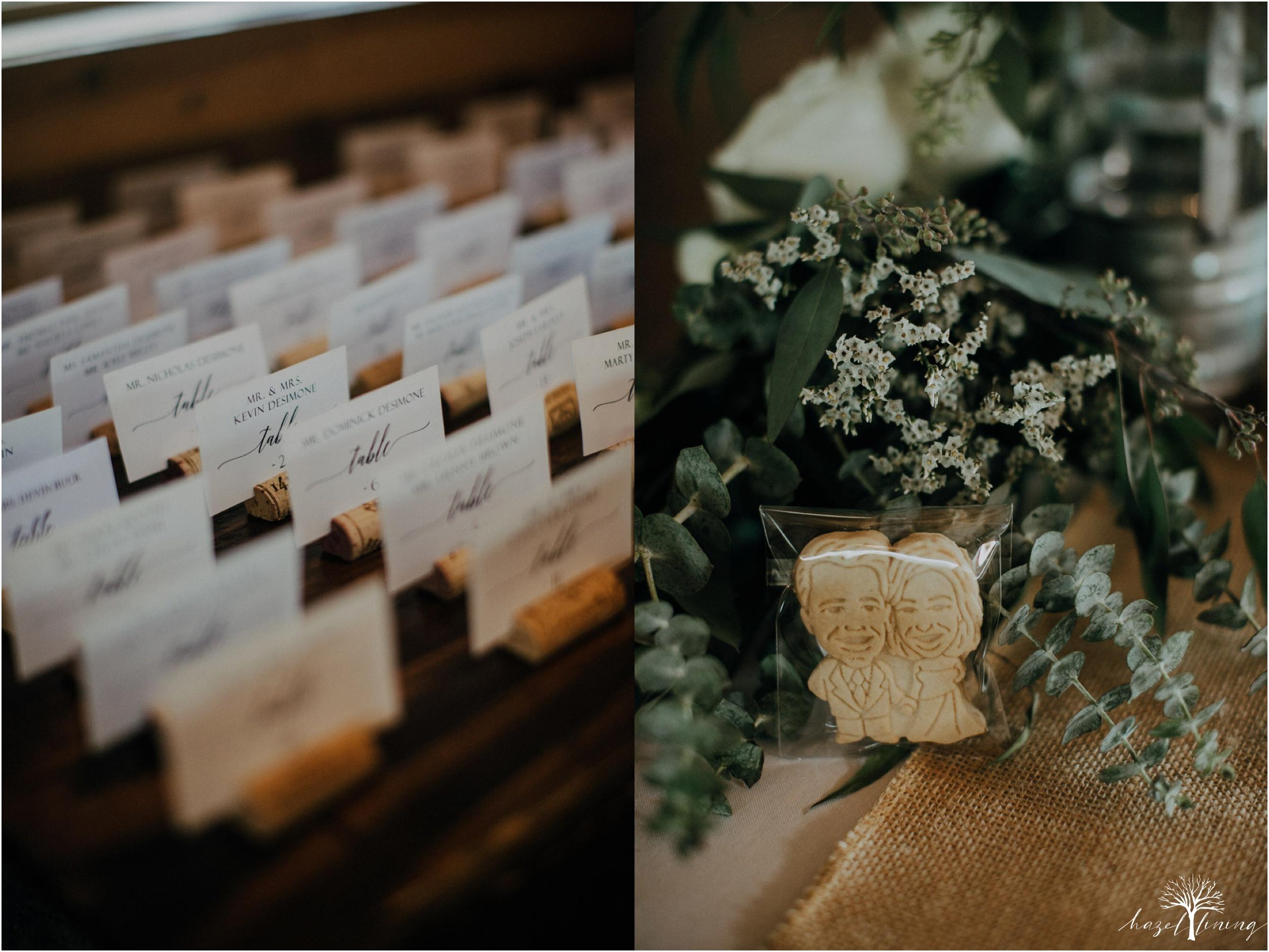 maureen-hepner-anthony-giordano-rose-bank-winery-newtow-pennsylvania-luxury-summer-wedding-hazel-lining-photography-destination-elopement-wedding-engagement-photography_0123.jpg