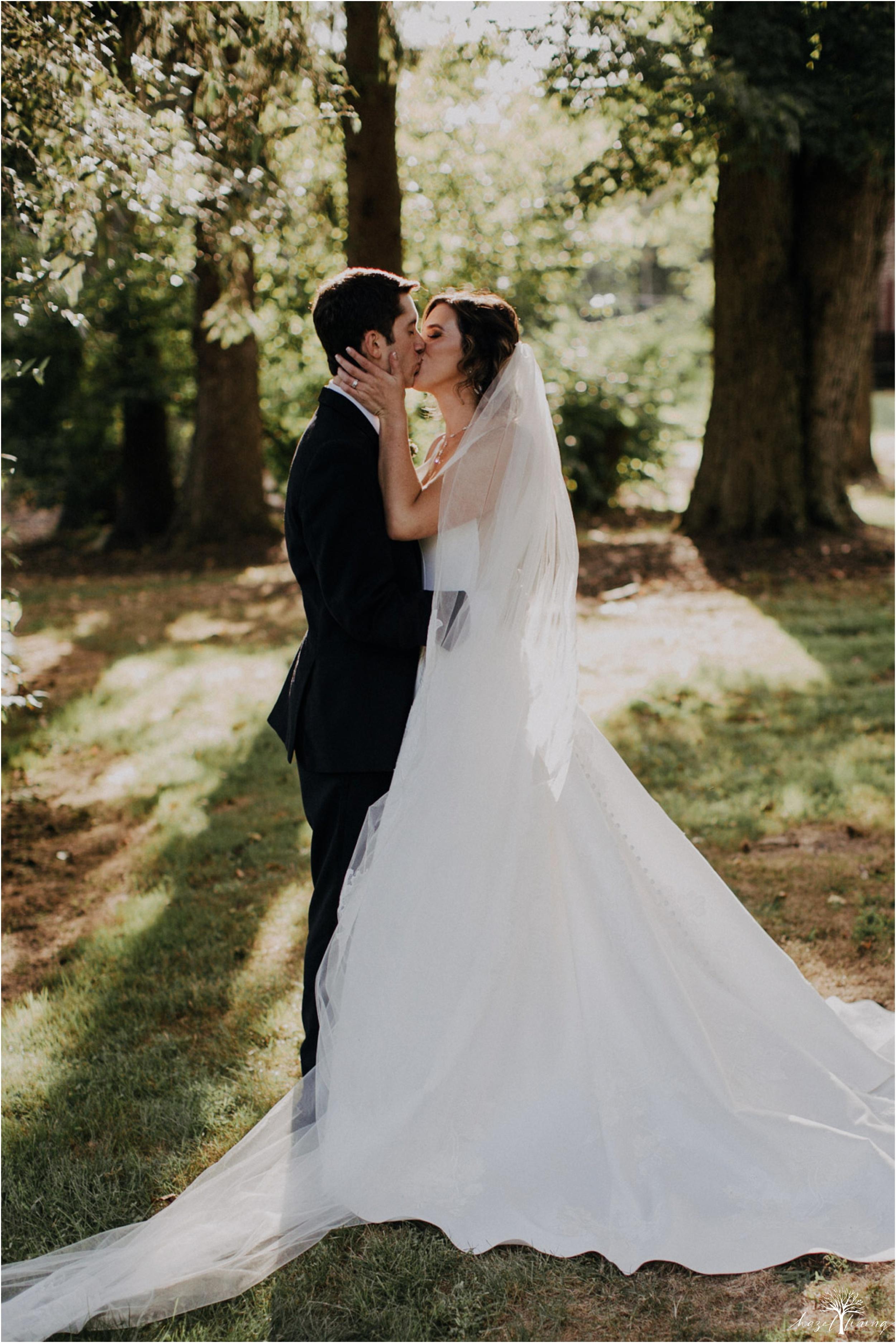 maureen-hepner-anthony-giordano-rose-bank-winery-newtow-pennsylvania-luxury-summer-wedding-hazel-lining-photography-destination-elopement-wedding-engagement-photography_0122.jpg