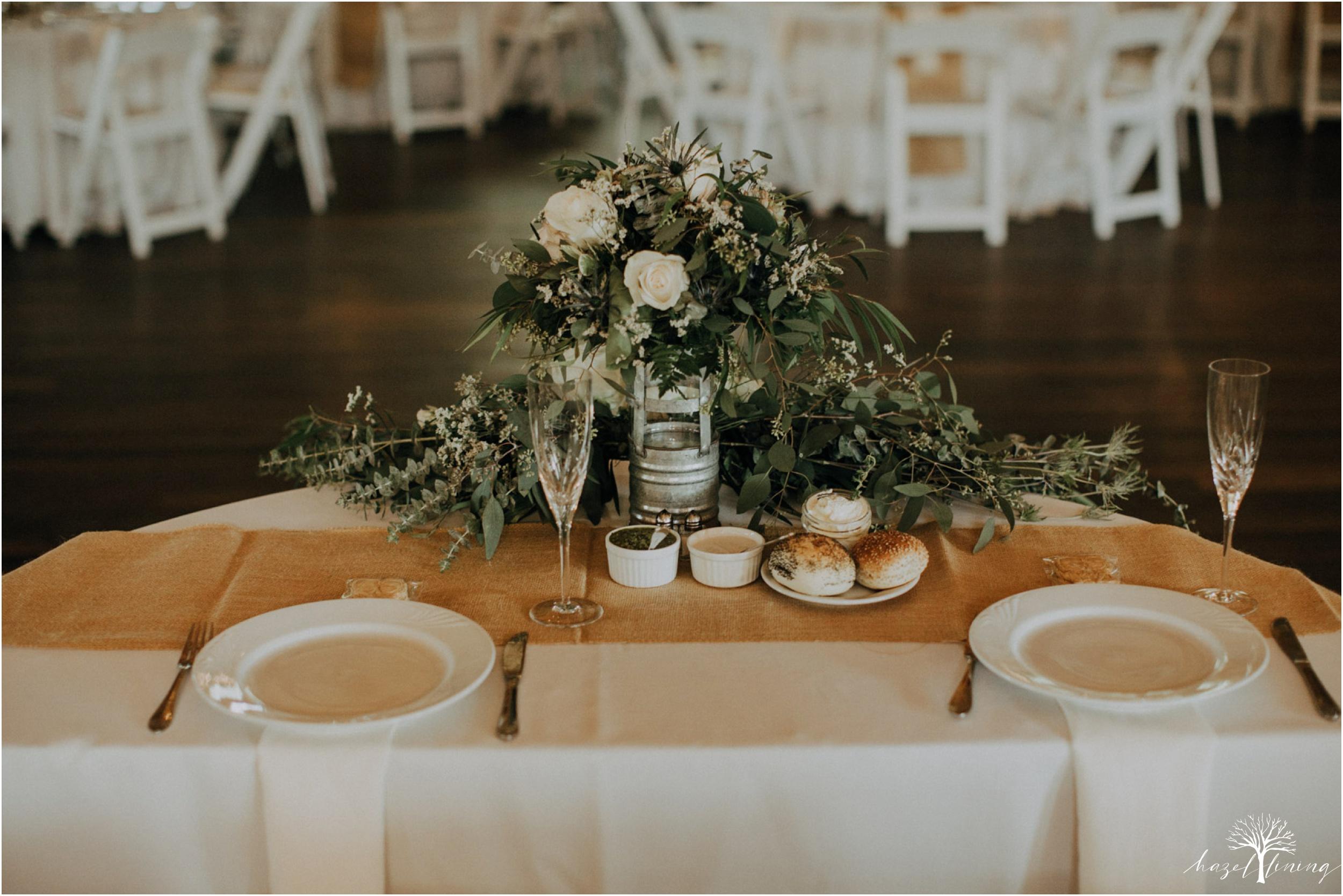 maureen-hepner-anthony-giordano-rose-bank-winery-newtow-pennsylvania-luxury-summer-wedding-hazel-lining-photography-destination-elopement-wedding-engagement-photography_0124.jpg