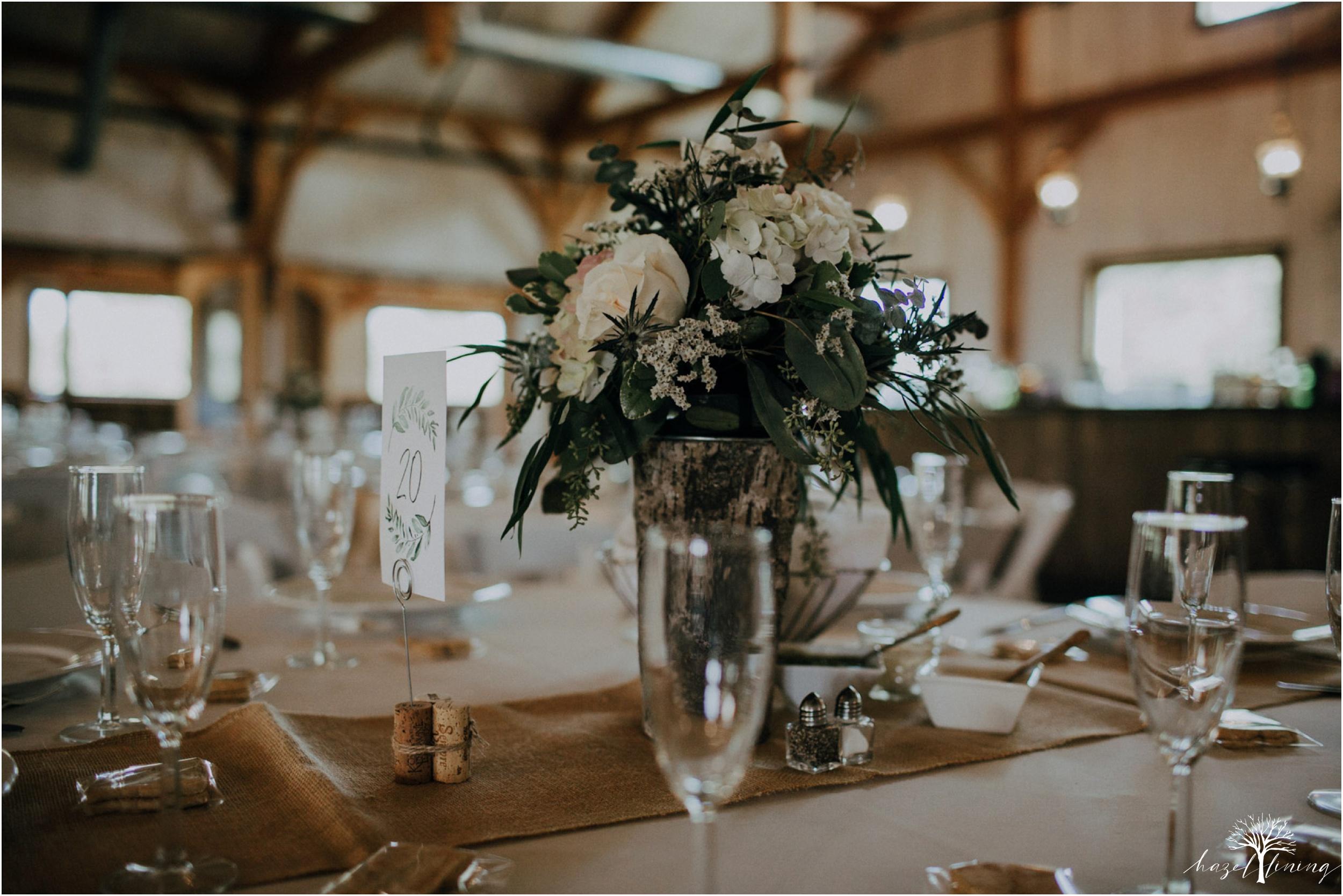 maureen-hepner-anthony-giordano-rose-bank-winery-newtow-pennsylvania-luxury-summer-wedding-hazel-lining-photography-destination-elopement-wedding-engagement-photography_0125.jpg
