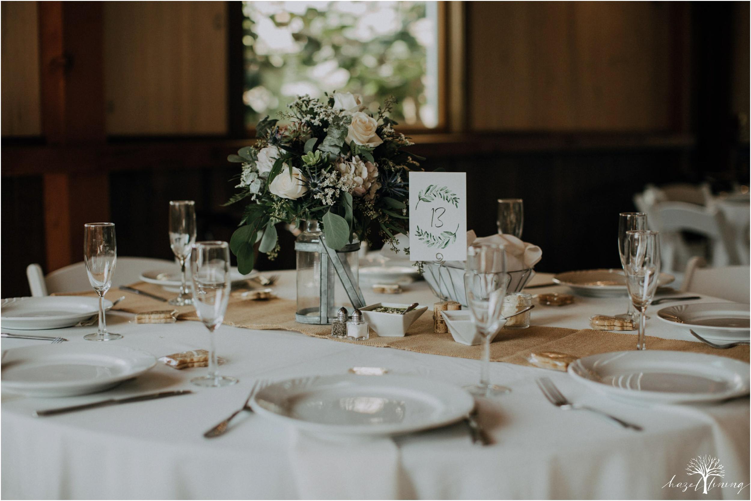 maureen-hepner-anthony-giordano-rose-bank-winery-newtow-pennsylvania-luxury-summer-wedding-hazel-lining-photography-destination-elopement-wedding-engagement-photography_0126.jpg