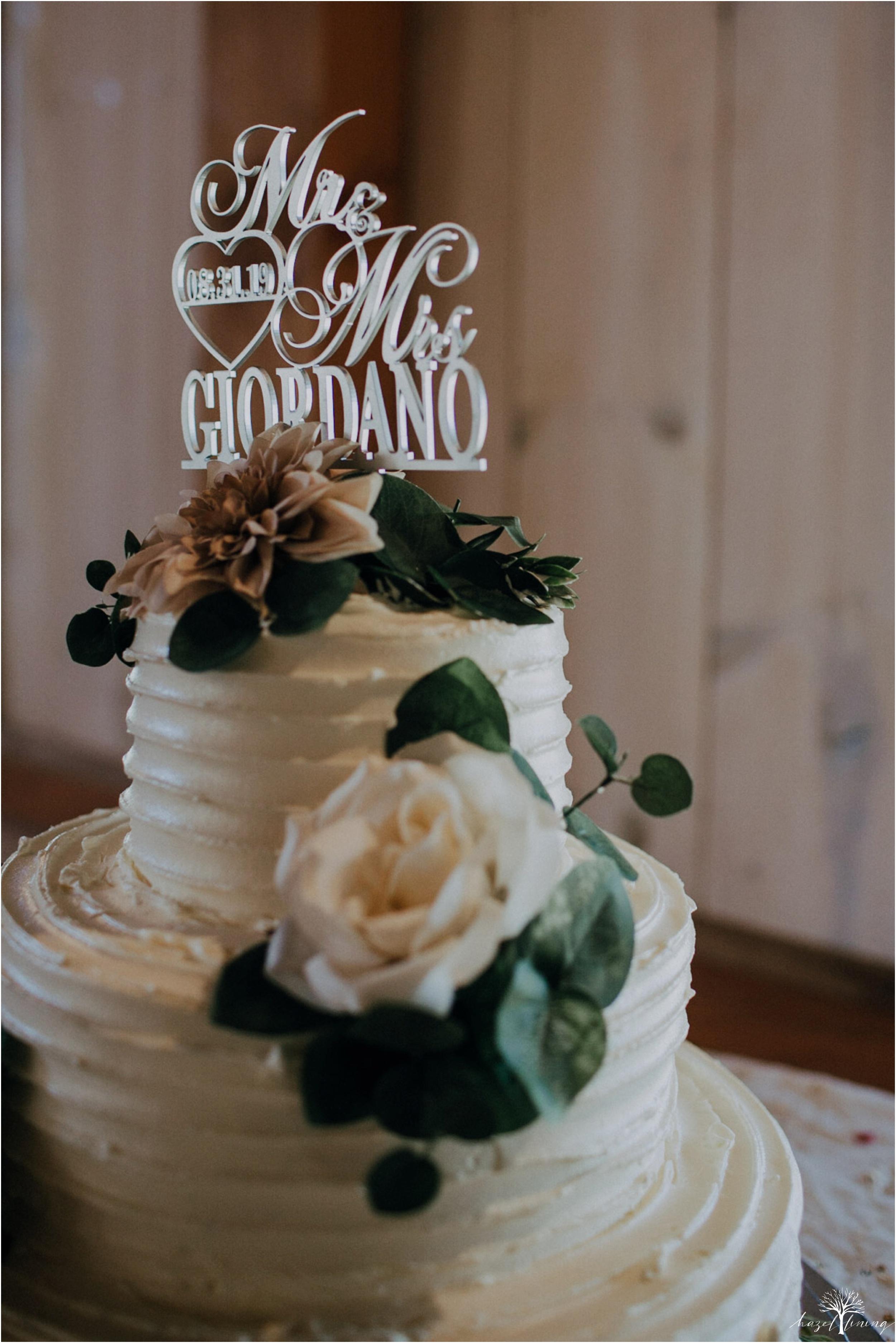 maureen-hepner-anthony-giordano-rose-bank-winery-newtow-pennsylvania-luxury-summer-wedding-hazel-lining-photography-destination-elopement-wedding-engagement-photography_0127.jpg
