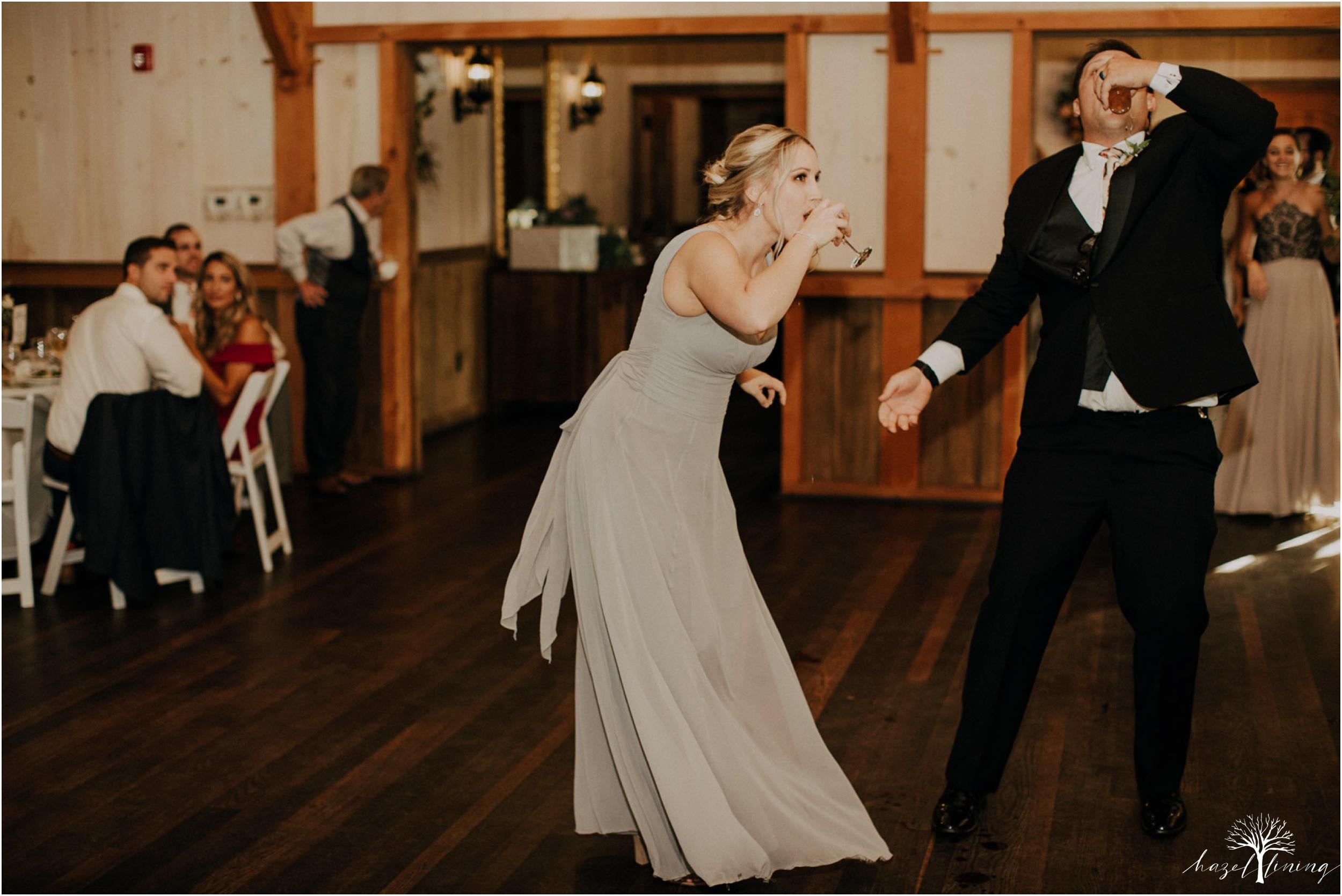 maureen-hepner-anthony-giordano-rose-bank-winery-newtow-pennsylvania-luxury-summer-wedding-hazel-lining-photography-destination-elopement-wedding-engagement-photography_0129.jpg