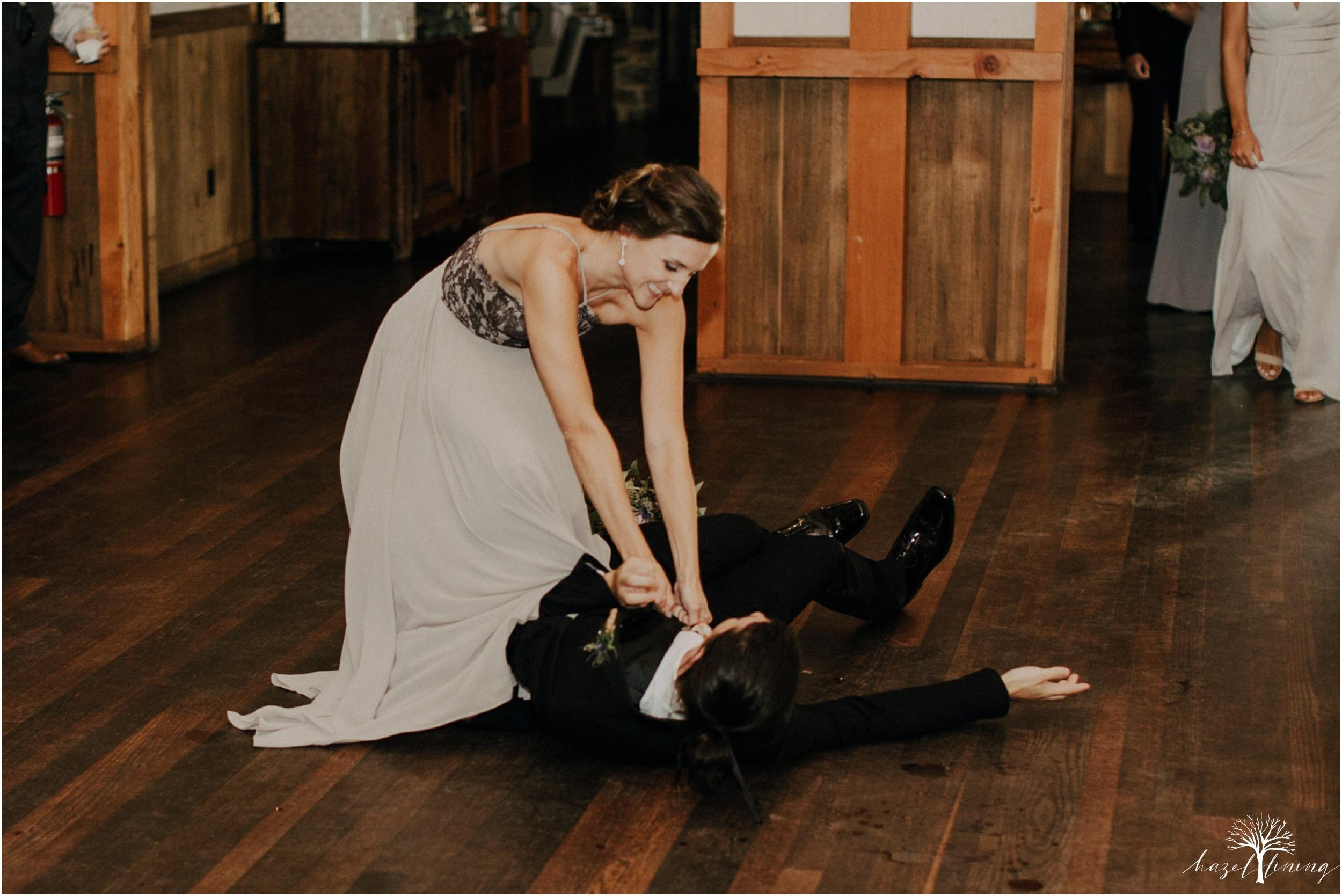 maureen-hepner-anthony-giordano-rose-bank-winery-newtow-pennsylvania-luxury-summer-wedding-hazel-lining-photography-destination-elopement-wedding-engagement-photography_0130.jpg