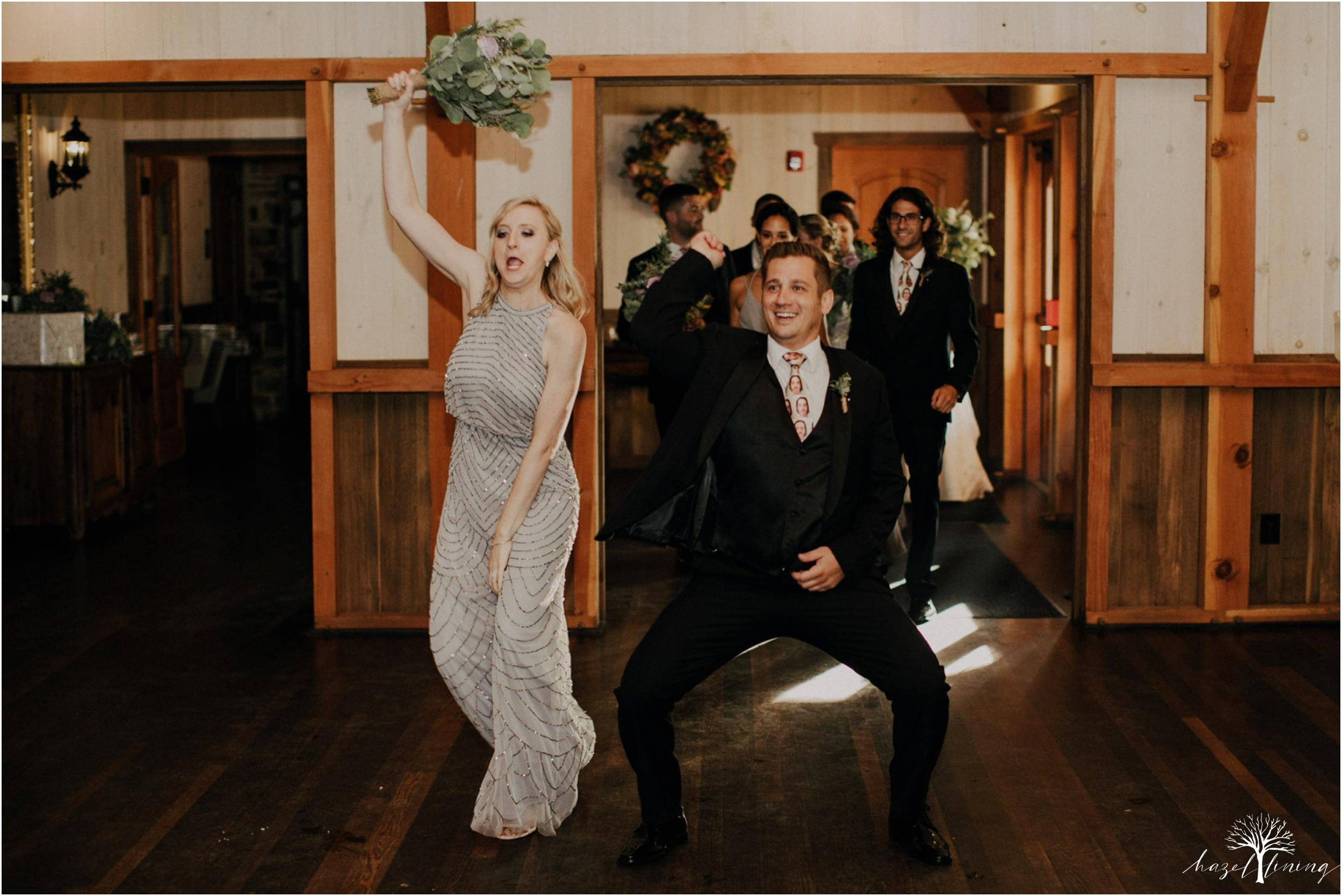 maureen-hepner-anthony-giordano-rose-bank-winery-newtow-pennsylvania-luxury-summer-wedding-hazel-lining-photography-destination-elopement-wedding-engagement-photography_0132.jpg