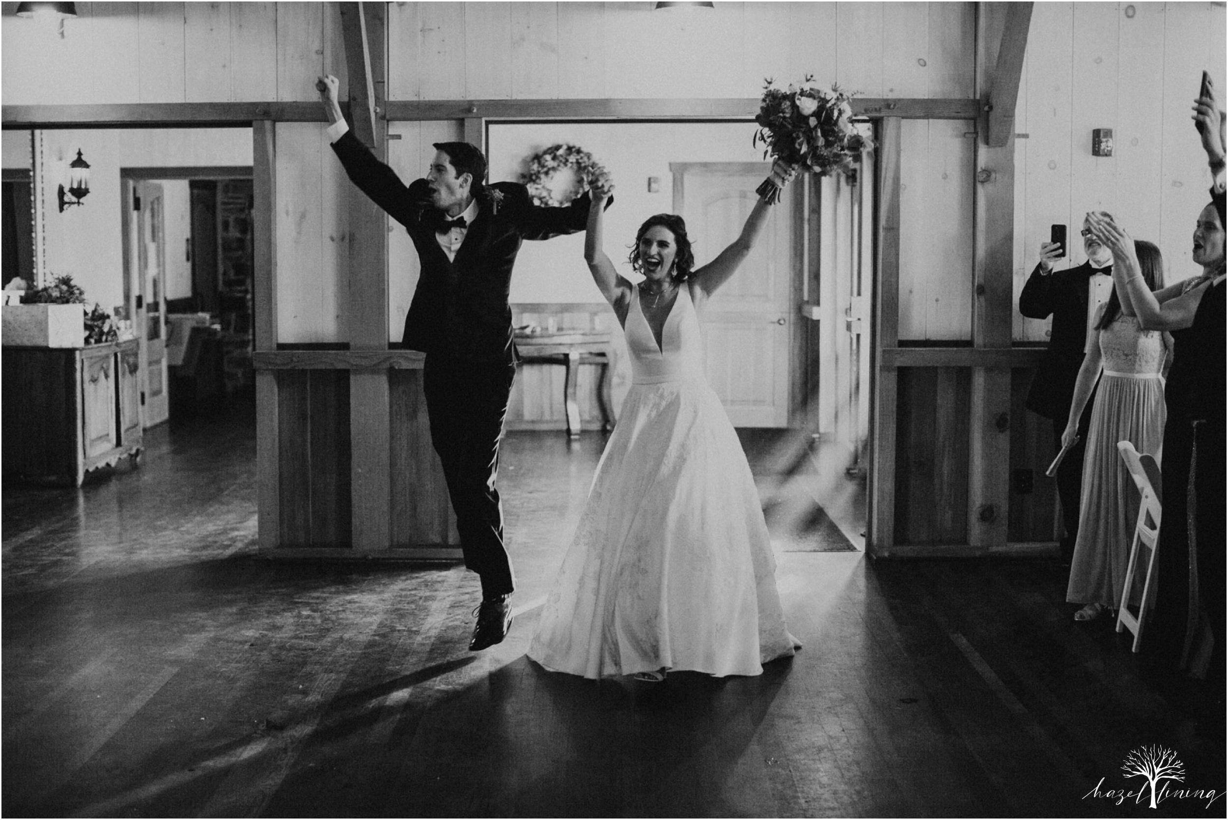 maureen-hepner-anthony-giordano-rose-bank-winery-newtow-pennsylvania-luxury-summer-wedding-hazel-lining-photography-destination-elopement-wedding-engagement-photography_0135.jpg
