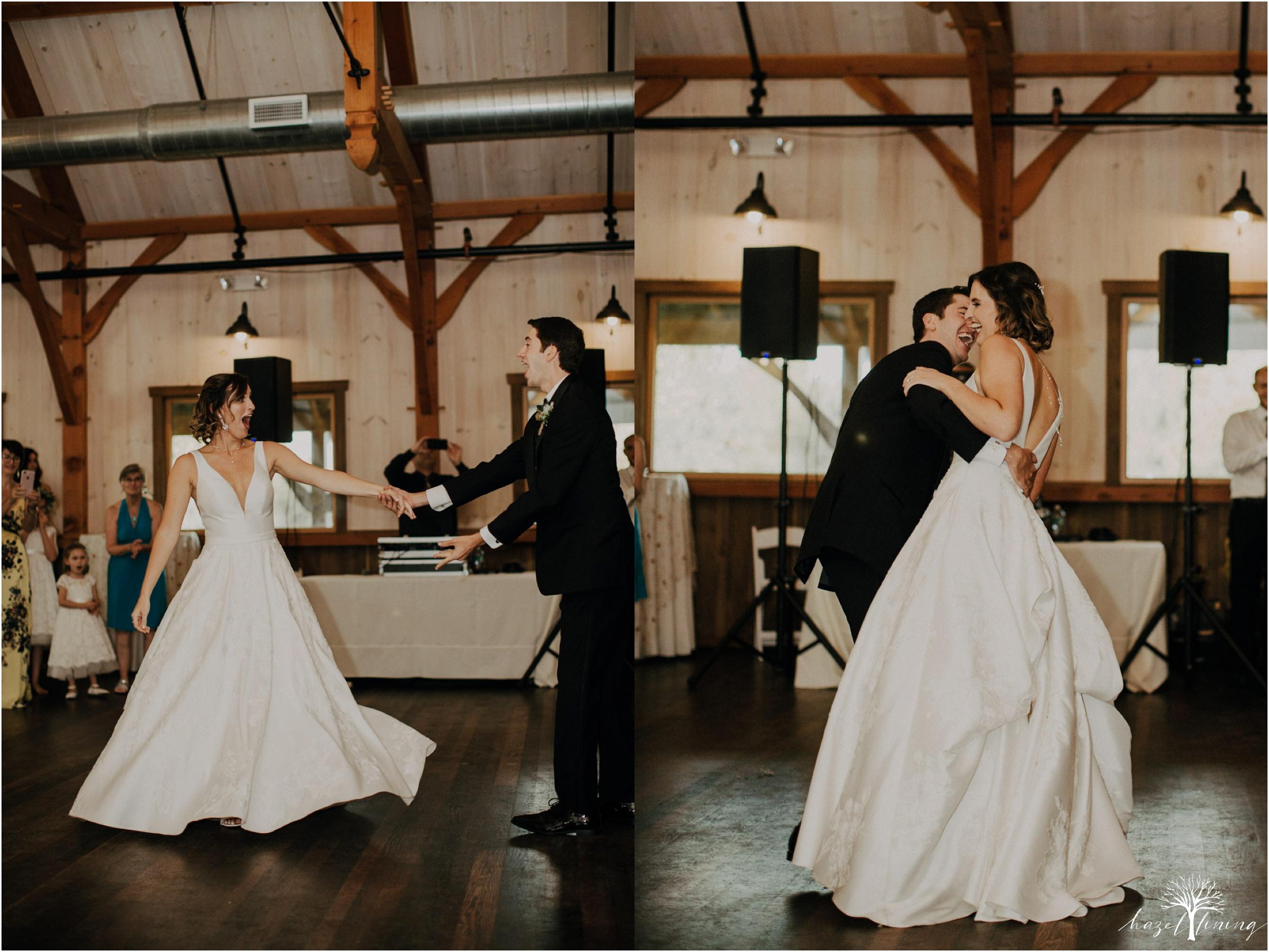 maureen-hepner-anthony-giordano-rose-bank-winery-newtow-pennsylvania-luxury-summer-wedding-hazel-lining-photography-destination-elopement-wedding-engagement-photography_0136.jpg