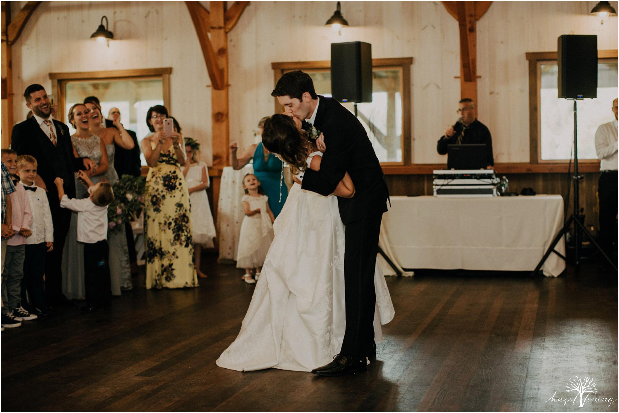 maureen-hepner-anthony-giordano-rose-bank-winery-newtow-pennsylvania-luxury-summer-wedding-hazel-lining-photography-destination-elopement-wedding-engagement-photography_0137.jpg
