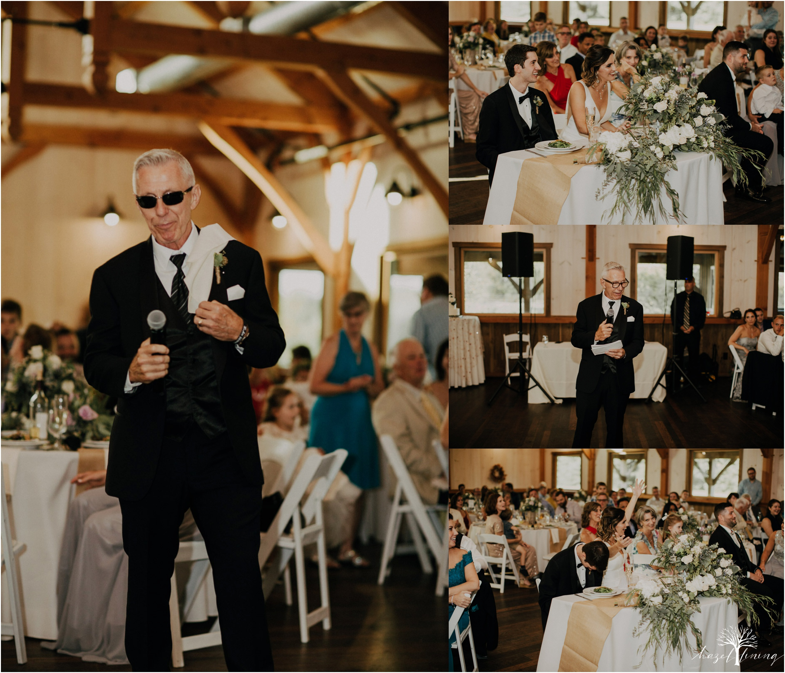 maureen-hepner-anthony-giordano-rose-bank-winery-newtow-pennsylvania-luxury-summer-wedding-hazel-lining-photography-destination-elopement-wedding-engagement-photography_0138.jpg