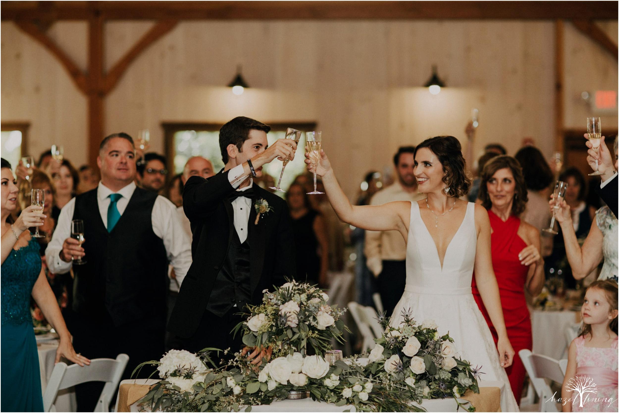 maureen-hepner-anthony-giordano-rose-bank-winery-newtow-pennsylvania-luxury-summer-wedding-hazel-lining-photography-destination-elopement-wedding-engagement-photography_0139.jpg