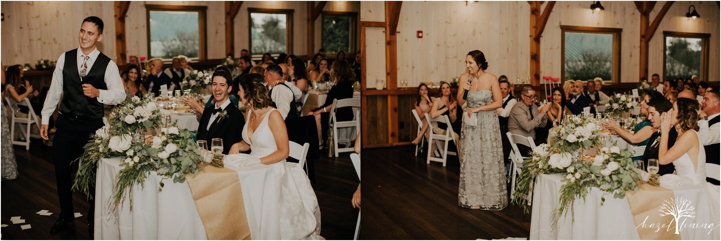maureen-hepner-anthony-giordano-rose-bank-winery-newtow-pennsylvania-luxury-summer-wedding-hazel-lining-photography-destination-elopement-wedding-engagement-photography_0141.jpg