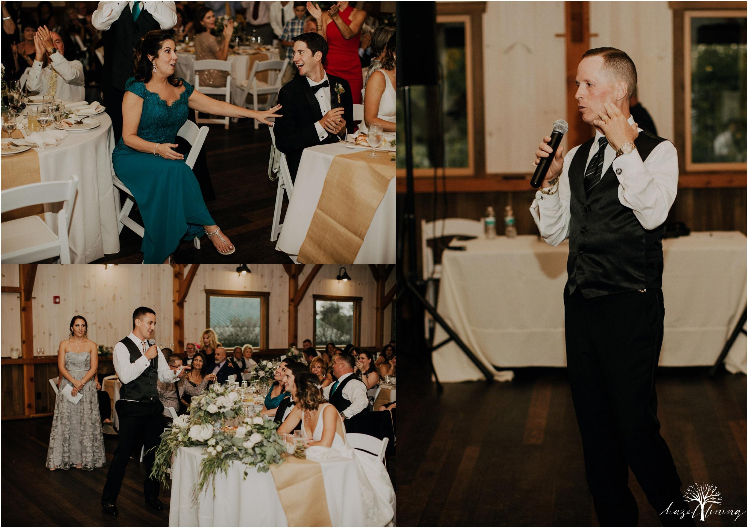 maureen-hepner-anthony-giordano-rose-bank-winery-newtow-pennsylvania-luxury-summer-wedding-hazel-lining-photography-destination-elopement-wedding-engagement-photography_0140.jpg