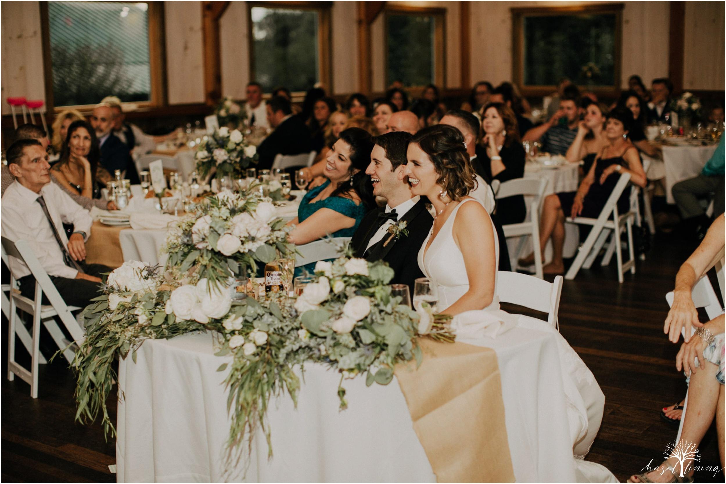 maureen-hepner-anthony-giordano-rose-bank-winery-newtow-pennsylvania-luxury-summer-wedding-hazel-lining-photography-destination-elopement-wedding-engagement-photography_0142.jpg