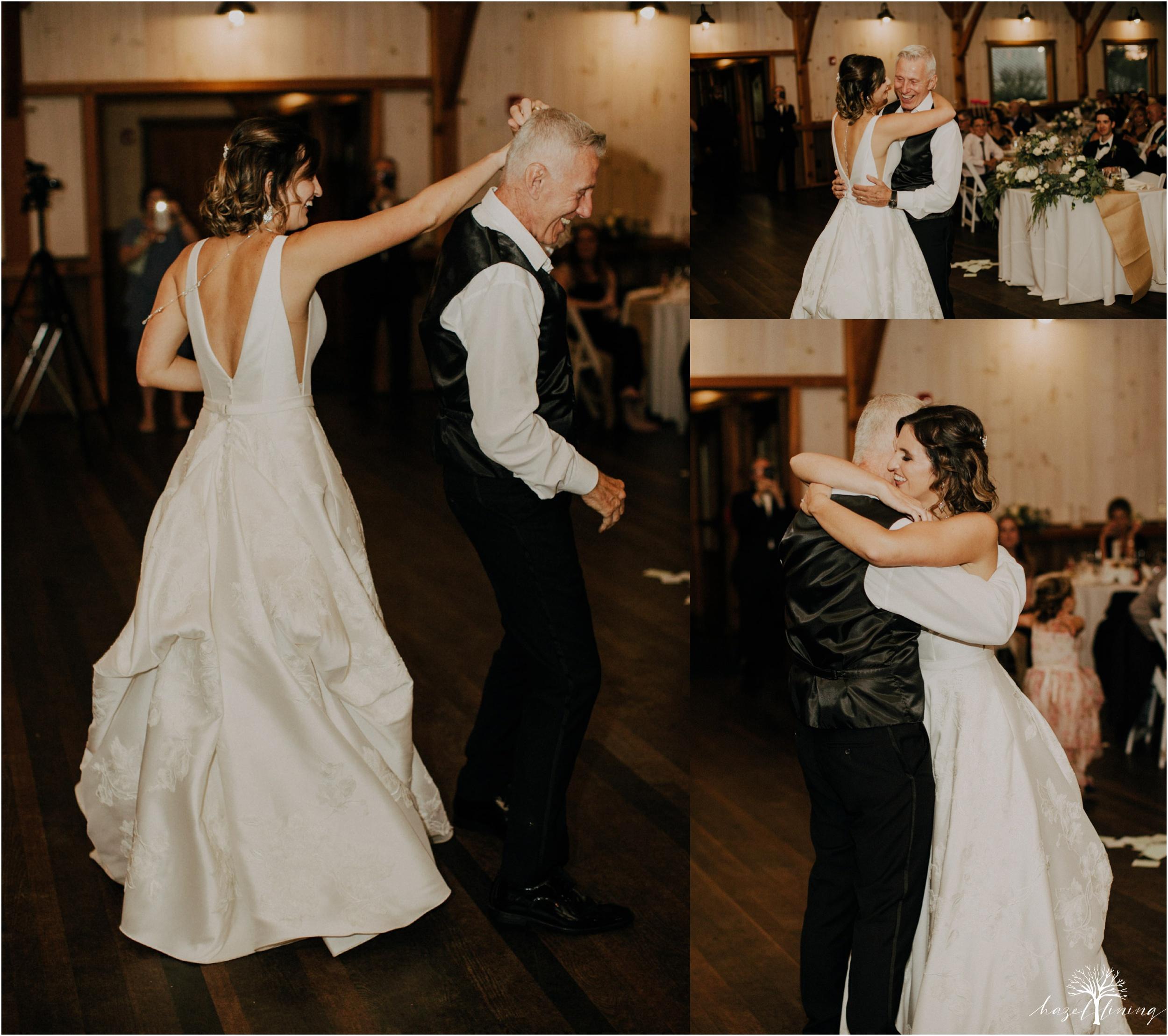 maureen-hepner-anthony-giordano-rose-bank-winery-newtow-pennsylvania-luxury-summer-wedding-hazel-lining-photography-destination-elopement-wedding-engagement-photography_0145.jpg