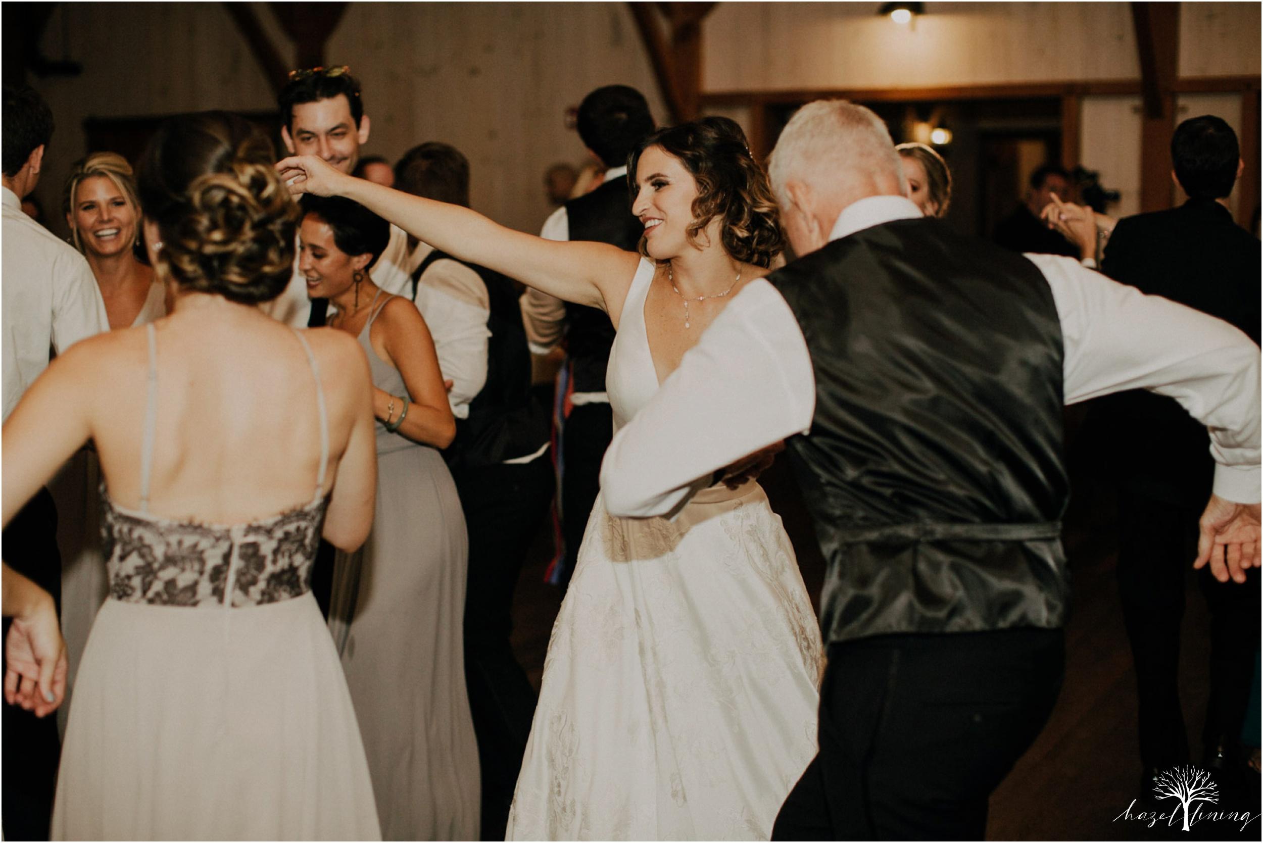 maureen-hepner-anthony-giordano-rose-bank-winery-newtow-pennsylvania-luxury-summer-wedding-hazel-lining-photography-destination-elopement-wedding-engagement-photography_0146.jpg
