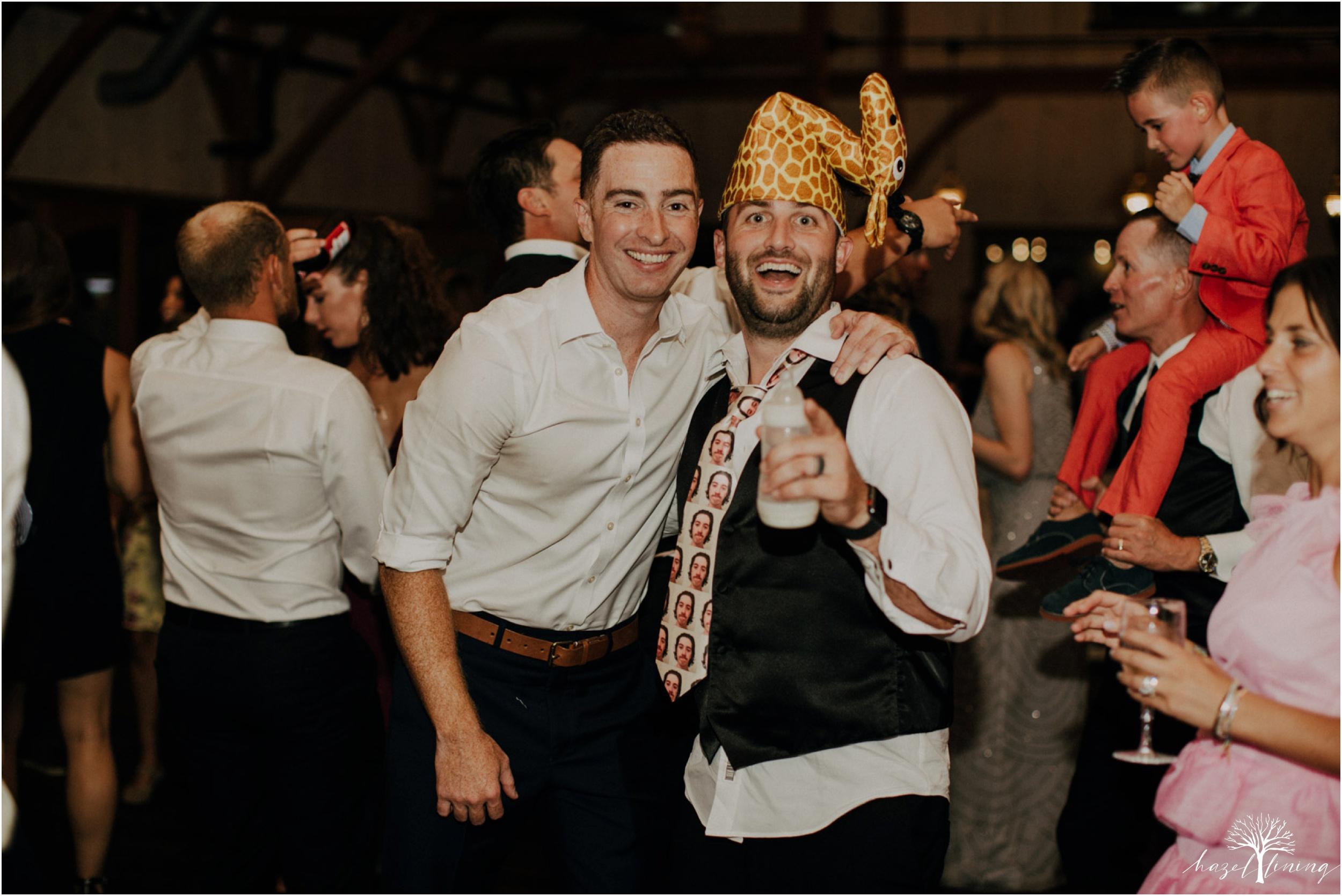 maureen-hepner-anthony-giordano-rose-bank-winery-newtow-pennsylvania-luxury-summer-wedding-hazel-lining-photography-destination-elopement-wedding-engagement-photography_0148.jpg