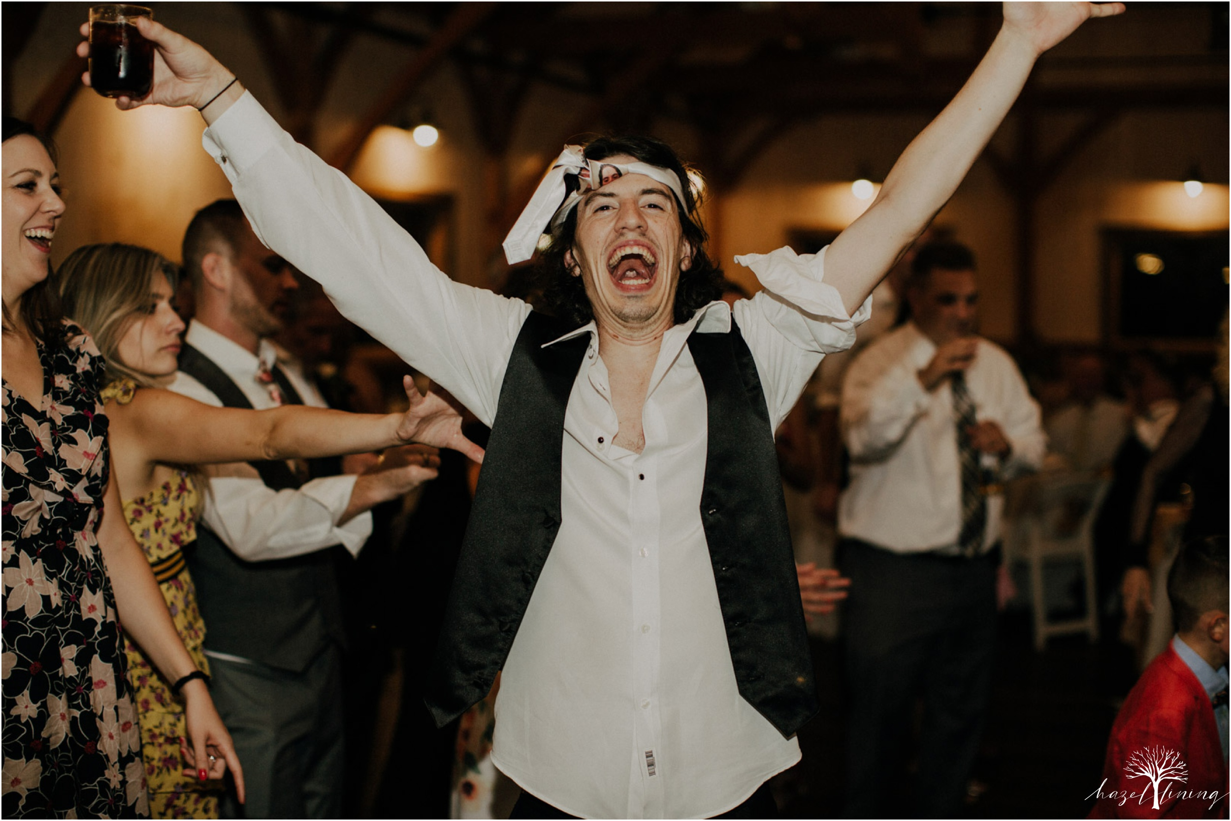 maureen-hepner-anthony-giordano-rose-bank-winery-newtow-pennsylvania-luxury-summer-wedding-hazel-lining-photography-destination-elopement-wedding-engagement-photography_0149.jpg