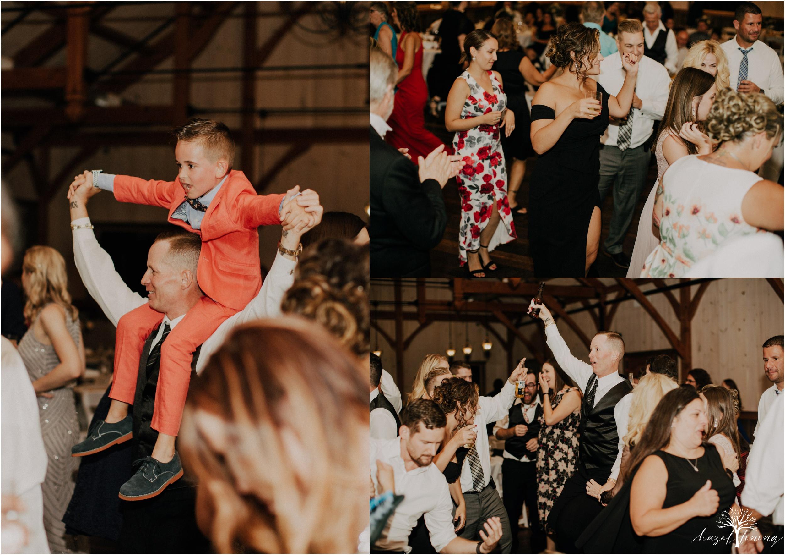 maureen-hepner-anthony-giordano-rose-bank-winery-newtow-pennsylvania-luxury-summer-wedding-hazel-lining-photography-destination-elopement-wedding-engagement-photography_0150.jpg