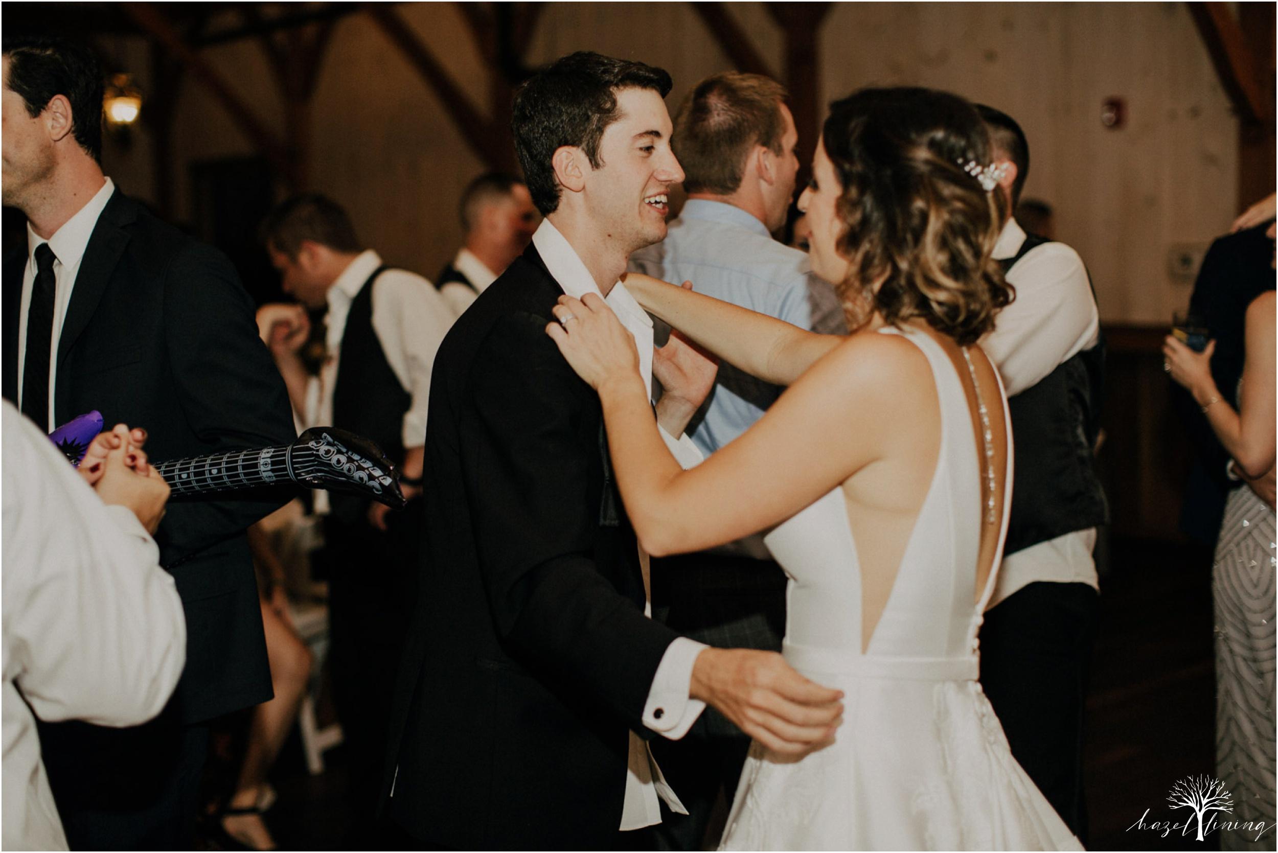 maureen-hepner-anthony-giordano-rose-bank-winery-newtow-pennsylvania-luxury-summer-wedding-hazel-lining-photography-destination-elopement-wedding-engagement-photography_0151.jpg
