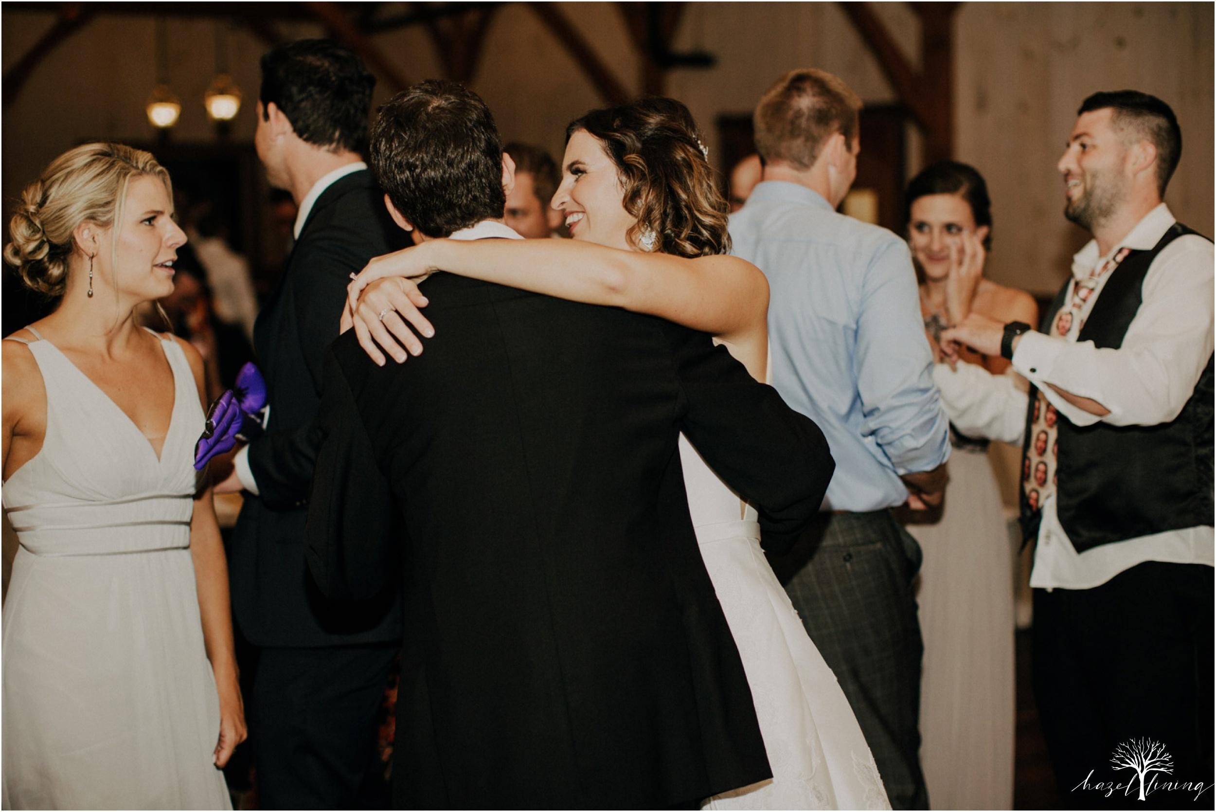 maureen-hepner-anthony-giordano-rose-bank-winery-newtow-pennsylvania-luxury-summer-wedding-hazel-lining-photography-destination-elopement-wedding-engagement-photography_0153.jpg