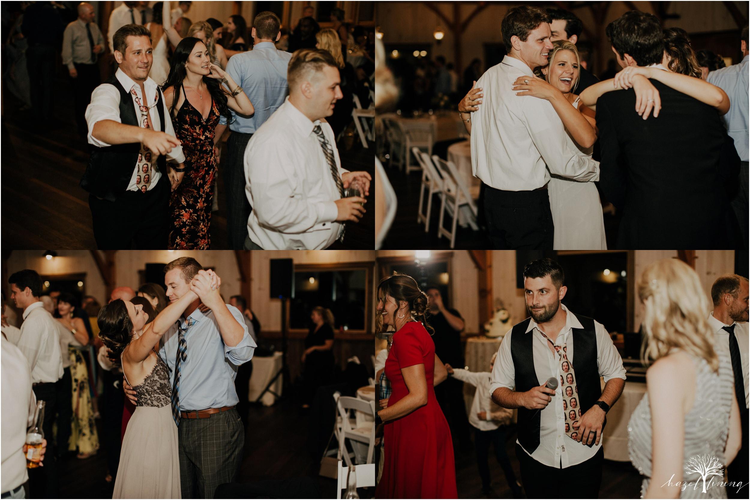 maureen-hepner-anthony-giordano-rose-bank-winery-newtow-pennsylvania-luxury-summer-wedding-hazel-lining-photography-destination-elopement-wedding-engagement-photography_0152.jpg