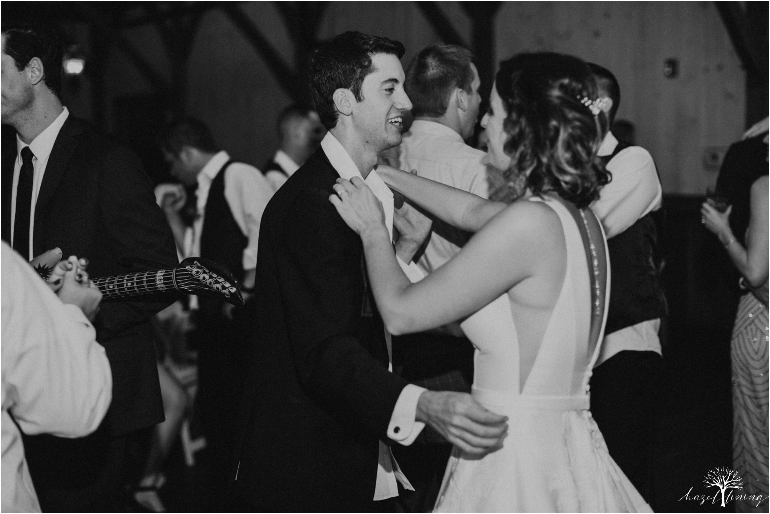 maureen-hepner-anthony-giordano-rose-bank-winery-newtow-pennsylvania-luxury-summer-wedding-hazel-lining-photography-destination-elopement-wedding-engagement-photography_0155.jpg