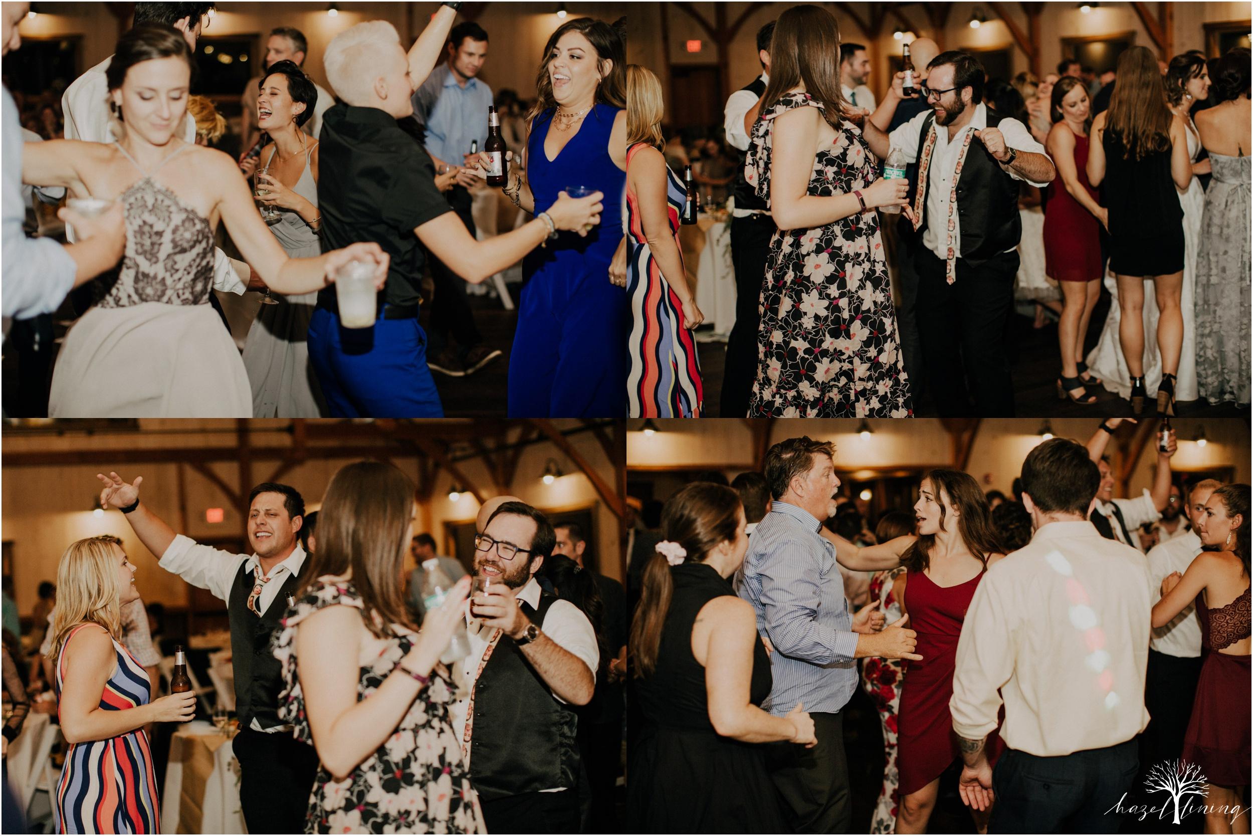 maureen-hepner-anthony-giordano-rose-bank-winery-newtow-pennsylvania-luxury-summer-wedding-hazel-lining-photography-destination-elopement-wedding-engagement-photography_0154.jpg