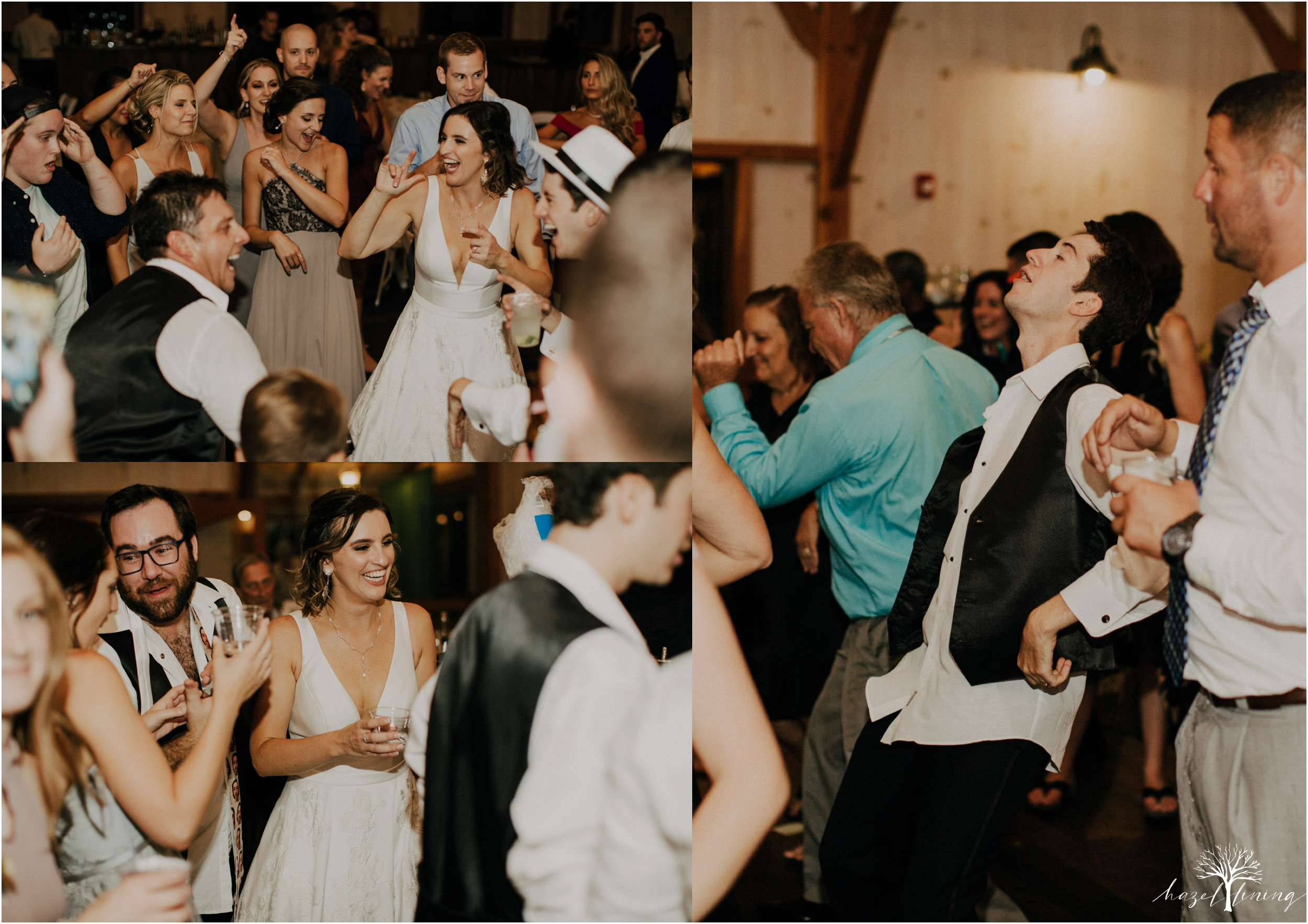 maureen-hepner-anthony-giordano-rose-bank-winery-newtow-pennsylvania-luxury-summer-wedding-hazel-lining-photography-destination-elopement-wedding-engagement-photography_0156.jpg