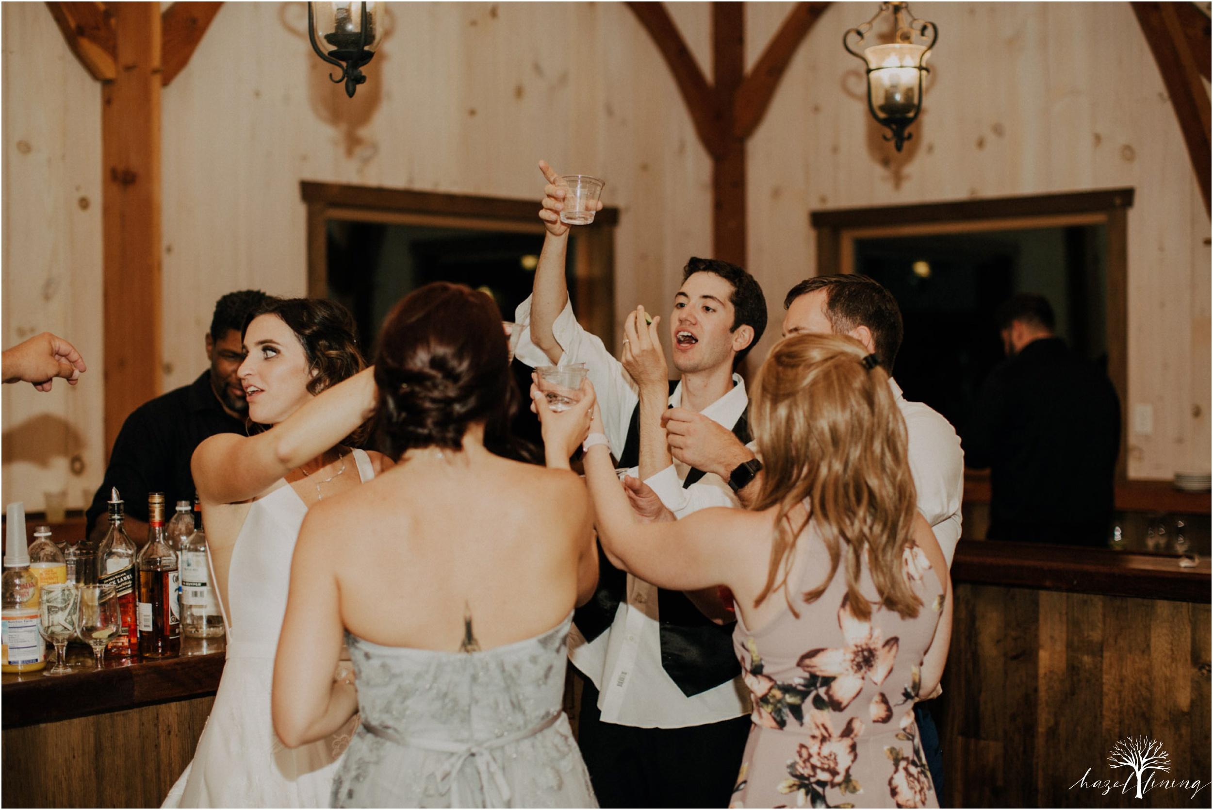maureen-hepner-anthony-giordano-rose-bank-winery-newtow-pennsylvania-luxury-summer-wedding-hazel-lining-photography-destination-elopement-wedding-engagement-photography_0157.jpg