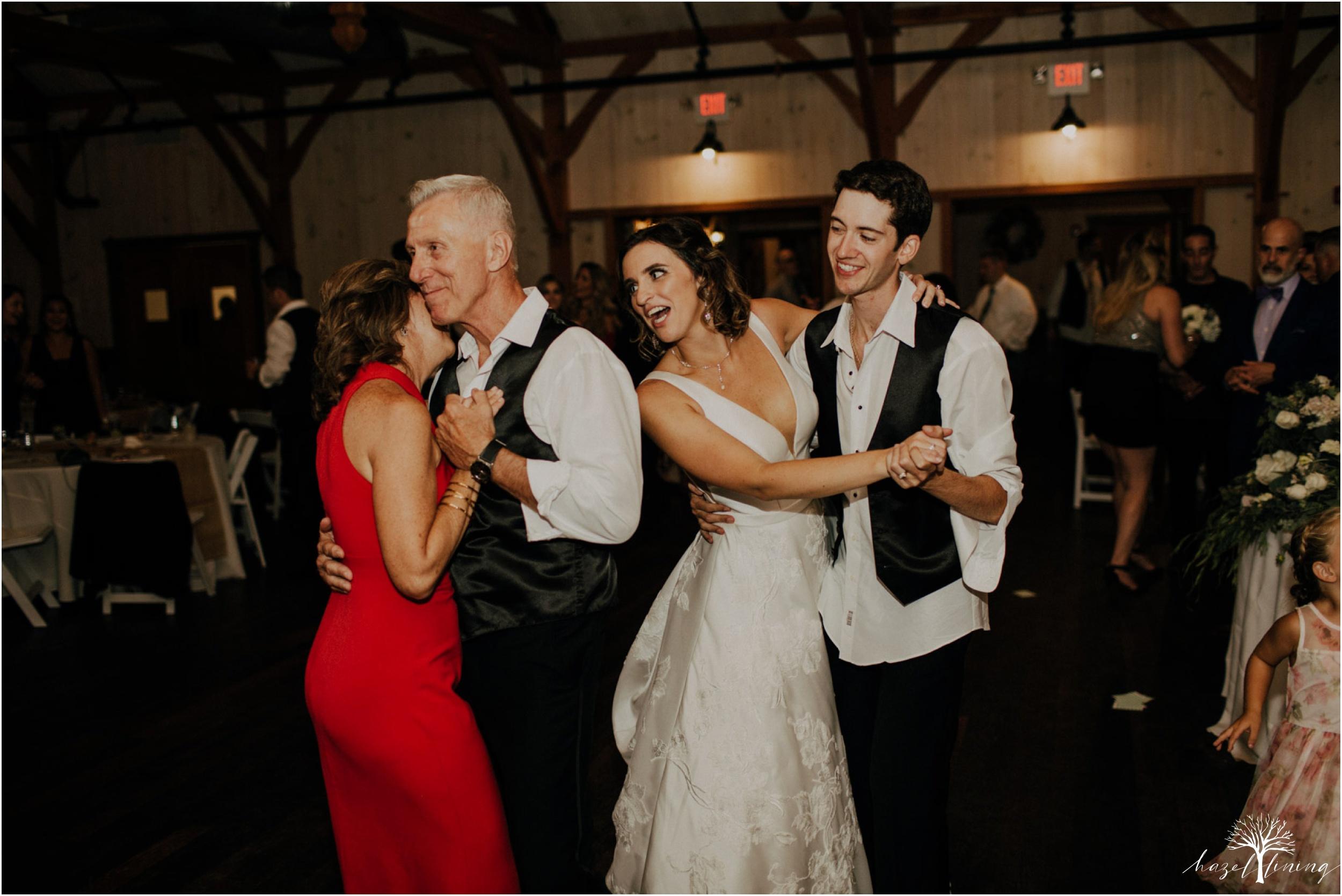 maureen-hepner-anthony-giordano-rose-bank-winery-newtow-pennsylvania-luxury-summer-wedding-hazel-lining-photography-destination-elopement-wedding-engagement-photography_0158.jpg