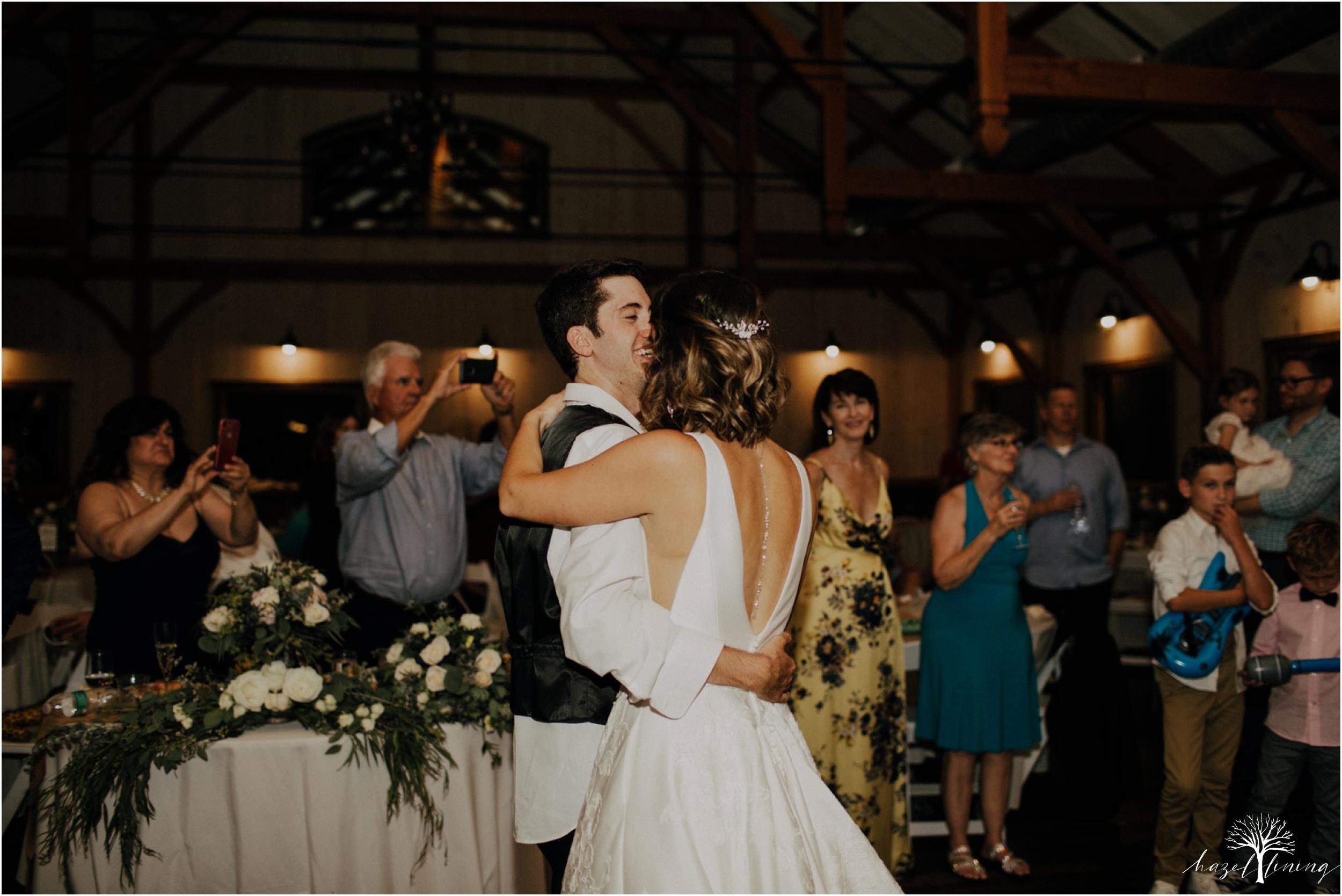 maureen-hepner-anthony-giordano-rose-bank-winery-newtow-pennsylvania-luxury-summer-wedding-hazel-lining-photography-destination-elopement-wedding-engagement-photography_0160.jpg