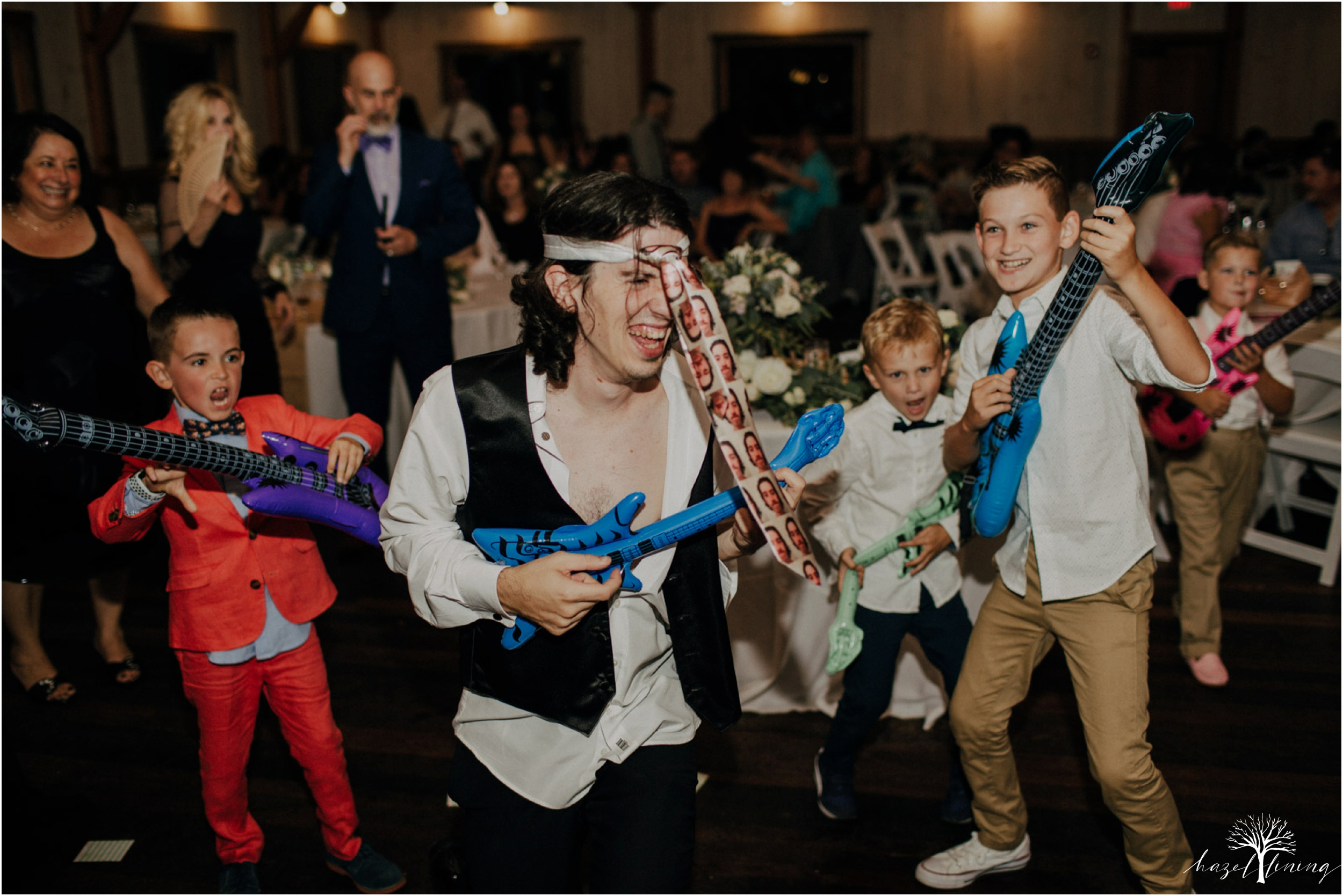 maureen-hepner-anthony-giordano-rose-bank-winery-newtow-pennsylvania-luxury-summer-wedding-hazel-lining-photography-destination-elopement-wedding-engagement-photography_0161.jpg