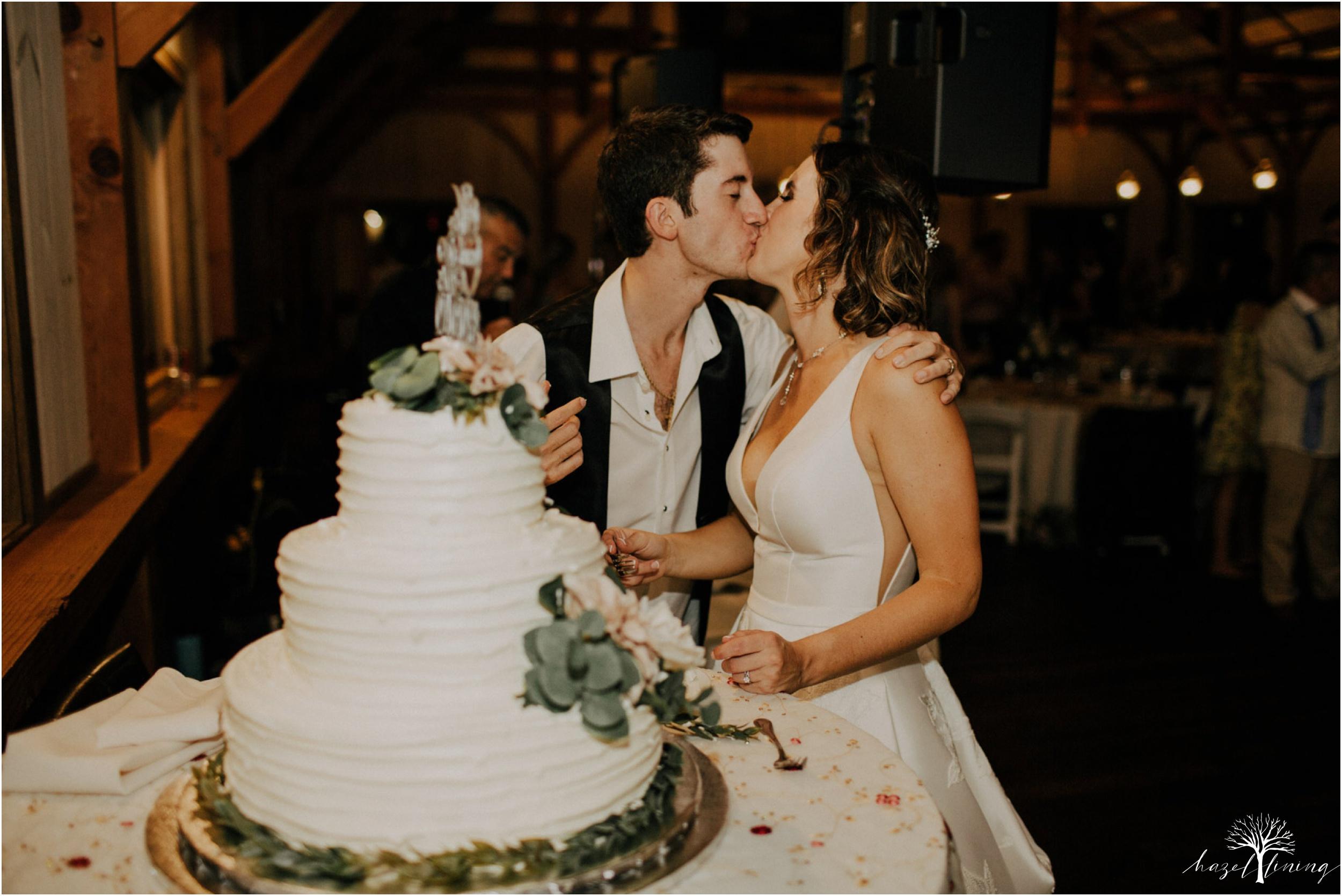 maureen-hepner-anthony-giordano-rose-bank-winery-newtow-pennsylvania-luxury-summer-wedding-hazel-lining-photography-destination-elopement-wedding-engagement-photography_0163.jpg