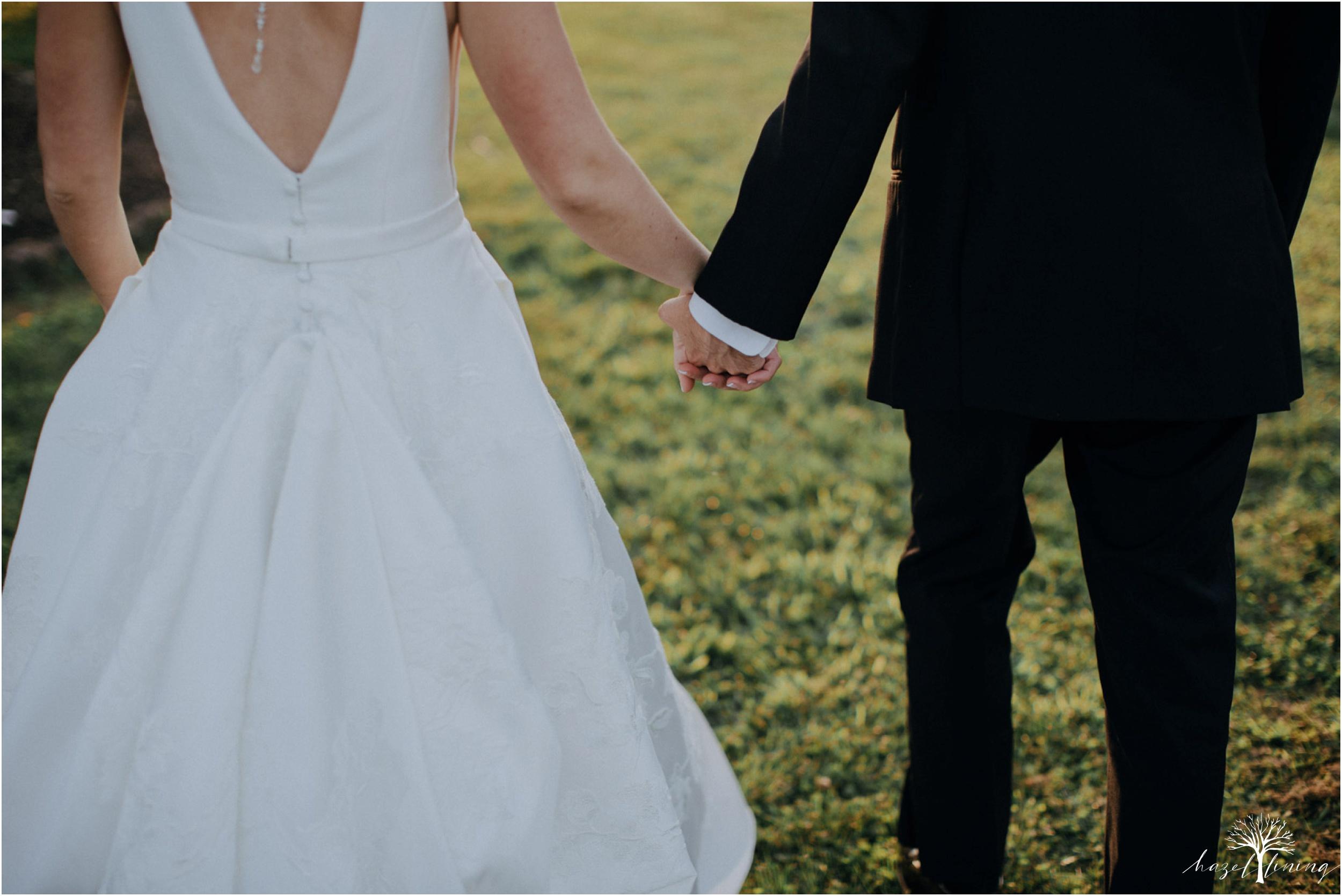 maureen-hepner-anthony-giordano-rose-bank-winery-newtow-pennsylvania-luxury-summer-wedding-hazel-lining-photography-destination-elopement-wedding-engagement-photography_0164.jpg