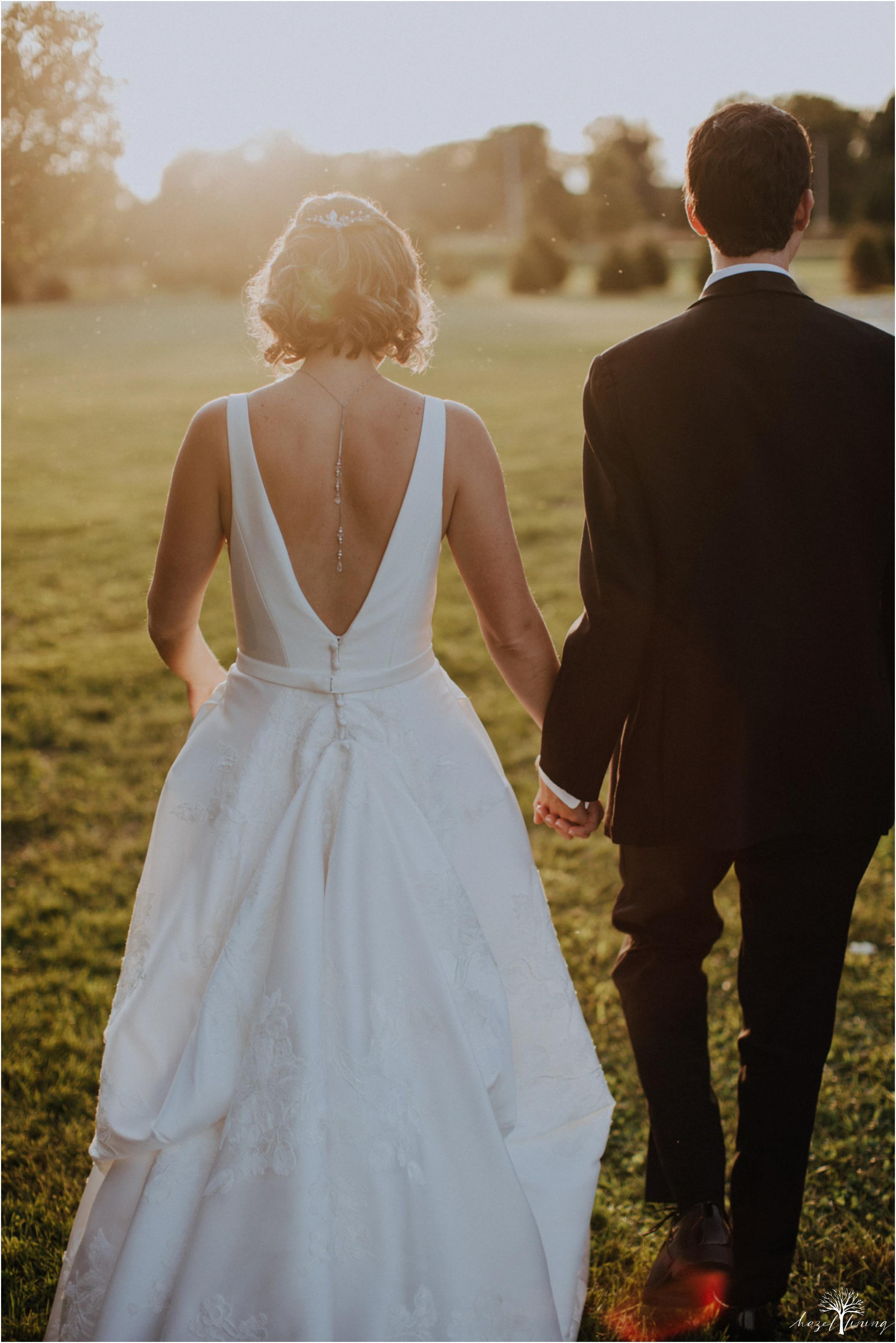 maureen-hepner-anthony-giordano-rose-bank-winery-newtow-pennsylvania-luxury-summer-wedding-hazel-lining-photography-destination-elopement-wedding-engagement-photography_0165.jpg