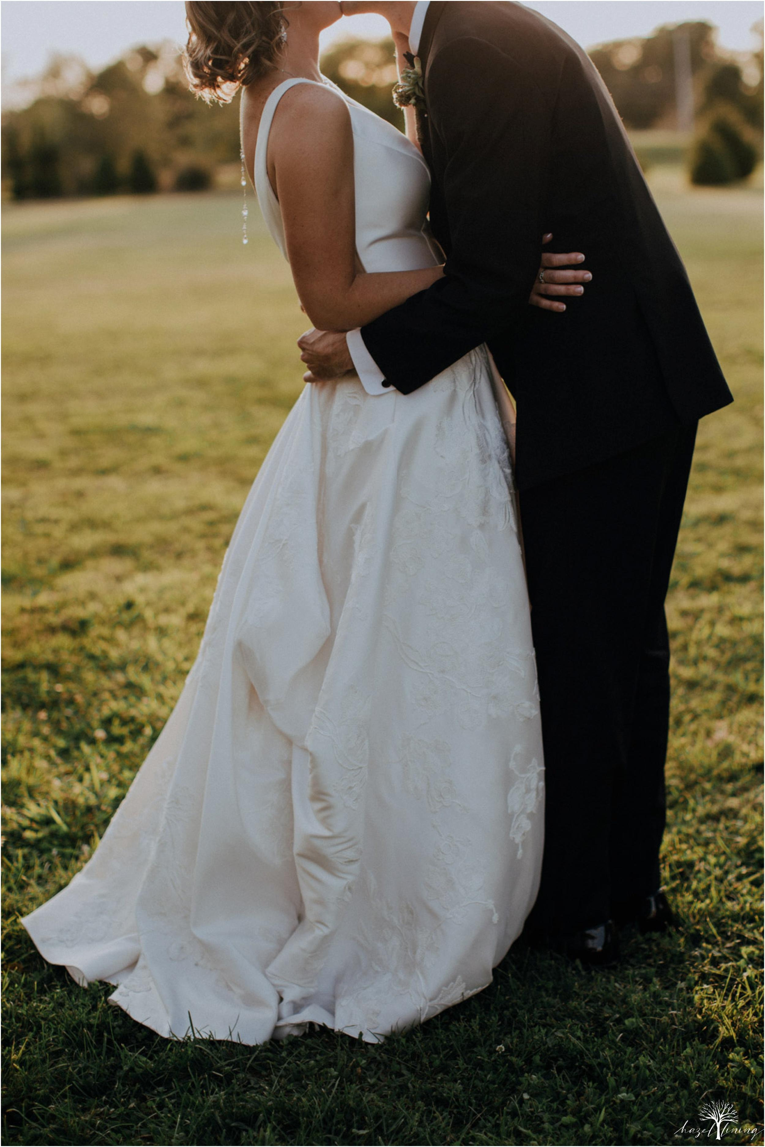 maureen-hepner-anthony-giordano-rose-bank-winery-newtow-pennsylvania-luxury-summer-wedding-hazel-lining-photography-destination-elopement-wedding-engagement-photography_0167.jpg