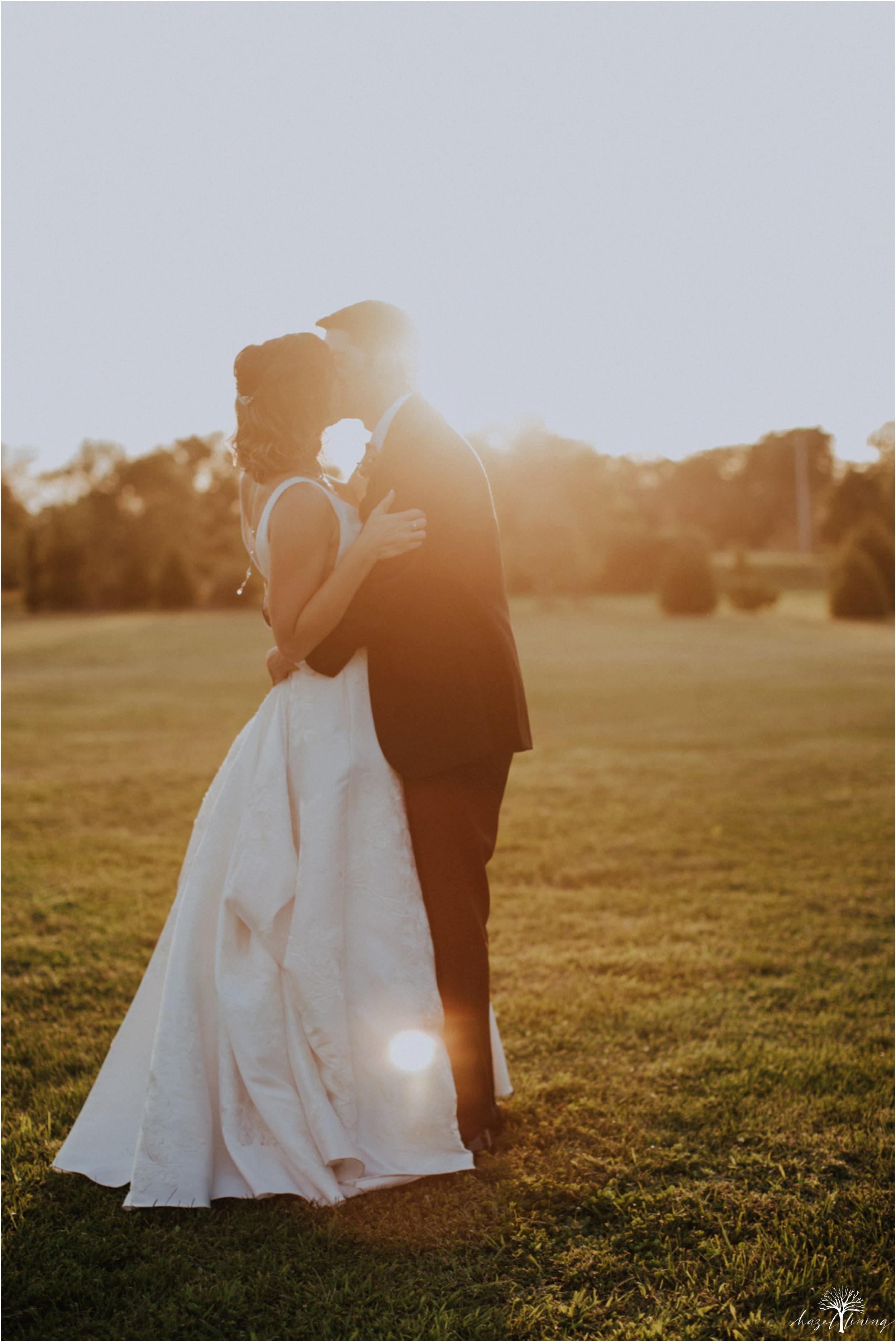 maureen-hepner-anthony-giordano-rose-bank-winery-newtow-pennsylvania-luxury-summer-wedding-hazel-lining-photography-destination-elopement-wedding-engagement-photography_0170.jpg