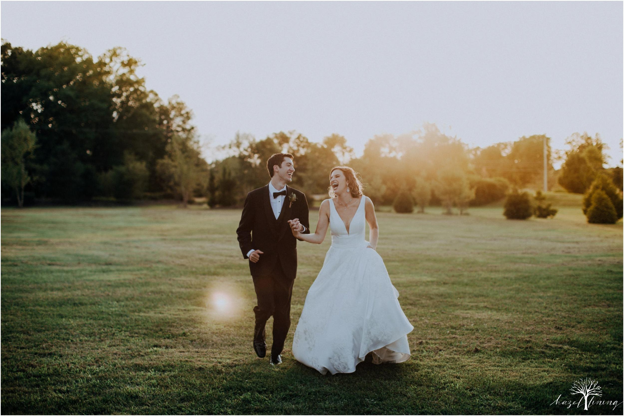 maureen-hepner-anthony-giordano-rose-bank-winery-newtow-pennsylvania-luxury-summer-wedding-hazel-lining-photography-destination-elopement-wedding-engagement-photography_0171.jpg