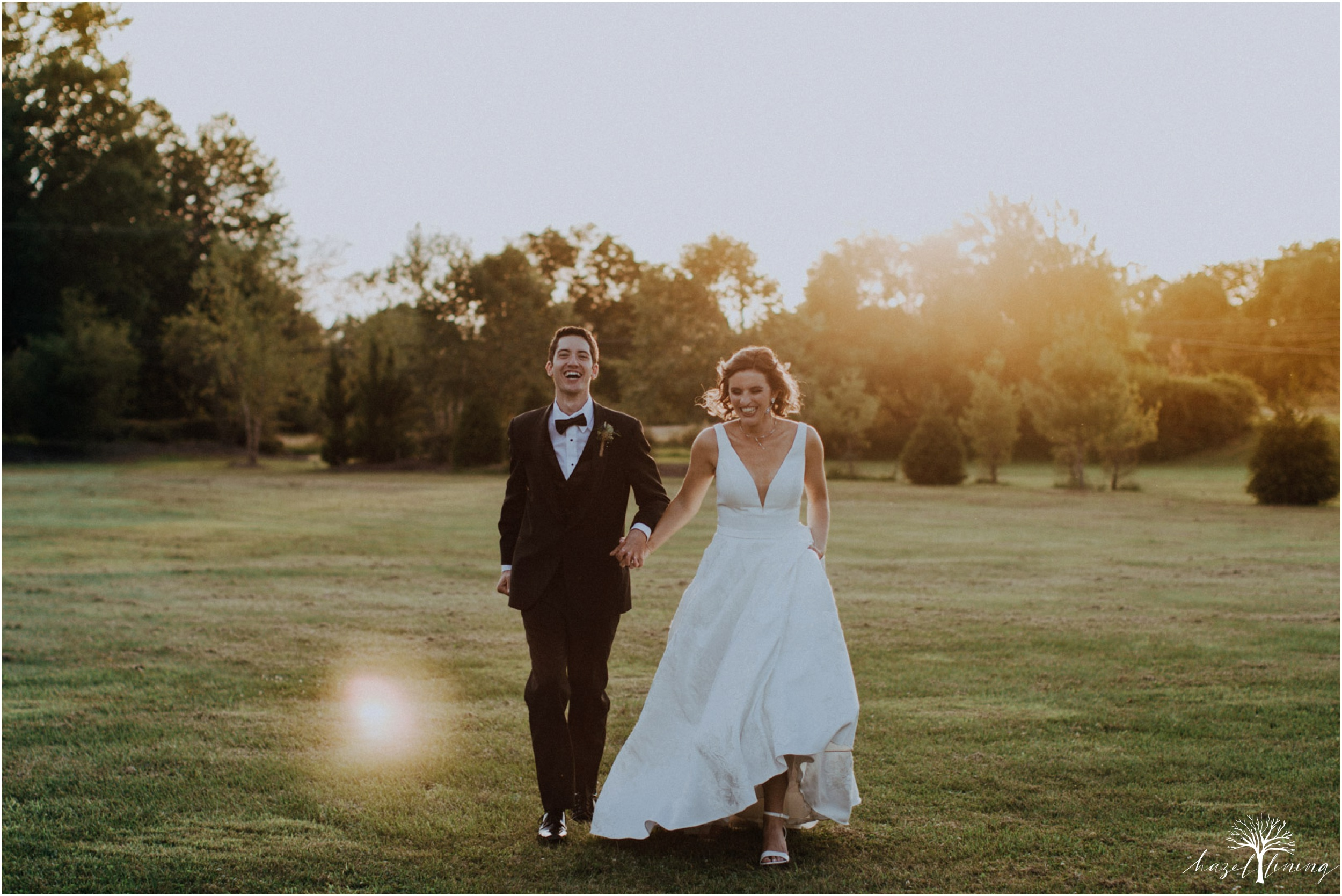 maureen-hepner-anthony-giordano-rose-bank-winery-newtow-pennsylvania-luxury-summer-wedding-hazel-lining-photography-destination-elopement-wedding-engagement-photography_0172.jpg