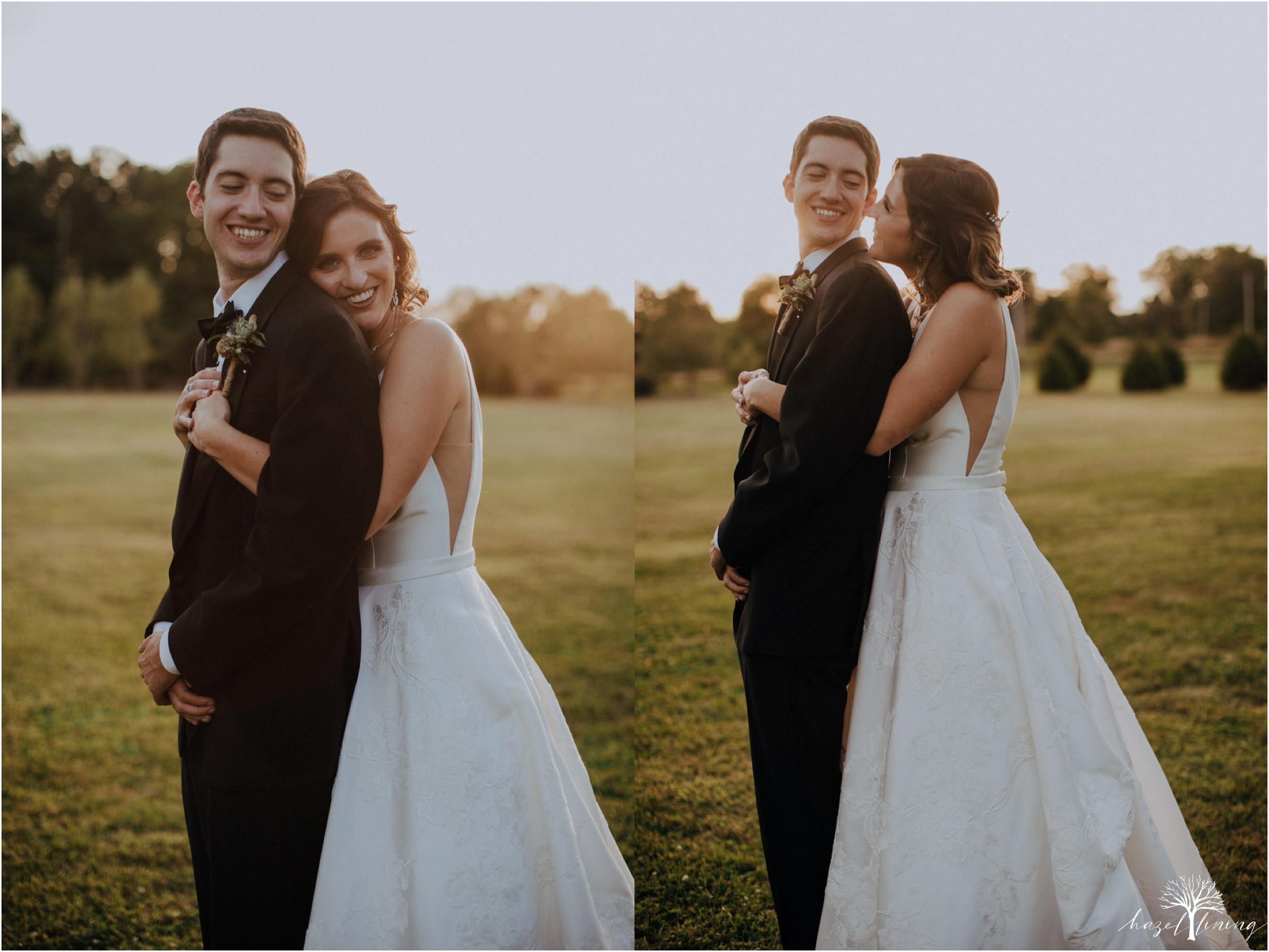 maureen-hepner-anthony-giordano-rose-bank-winery-newtow-pennsylvania-luxury-summer-wedding-hazel-lining-photography-destination-elopement-wedding-engagement-photography_0173.jpg