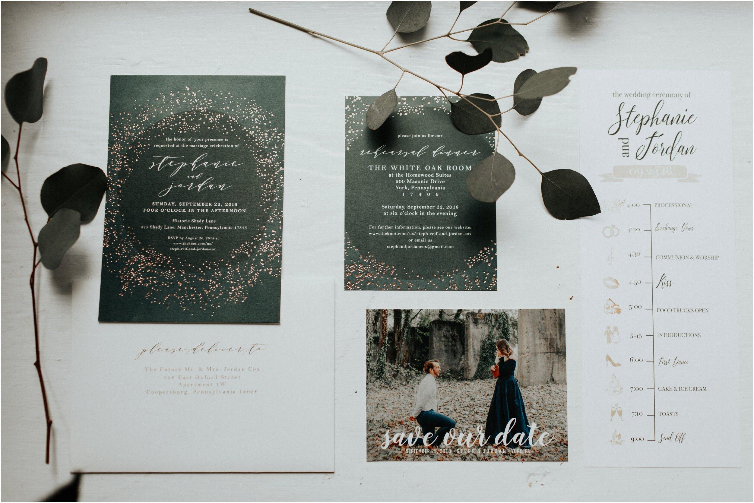 steph-and-jordan-cox-our-wedding-historic-shady-lane-compass-wedding-collective-hazel-lining-photography-destination-elopement-wedding-engagement-photography_0006.jpg