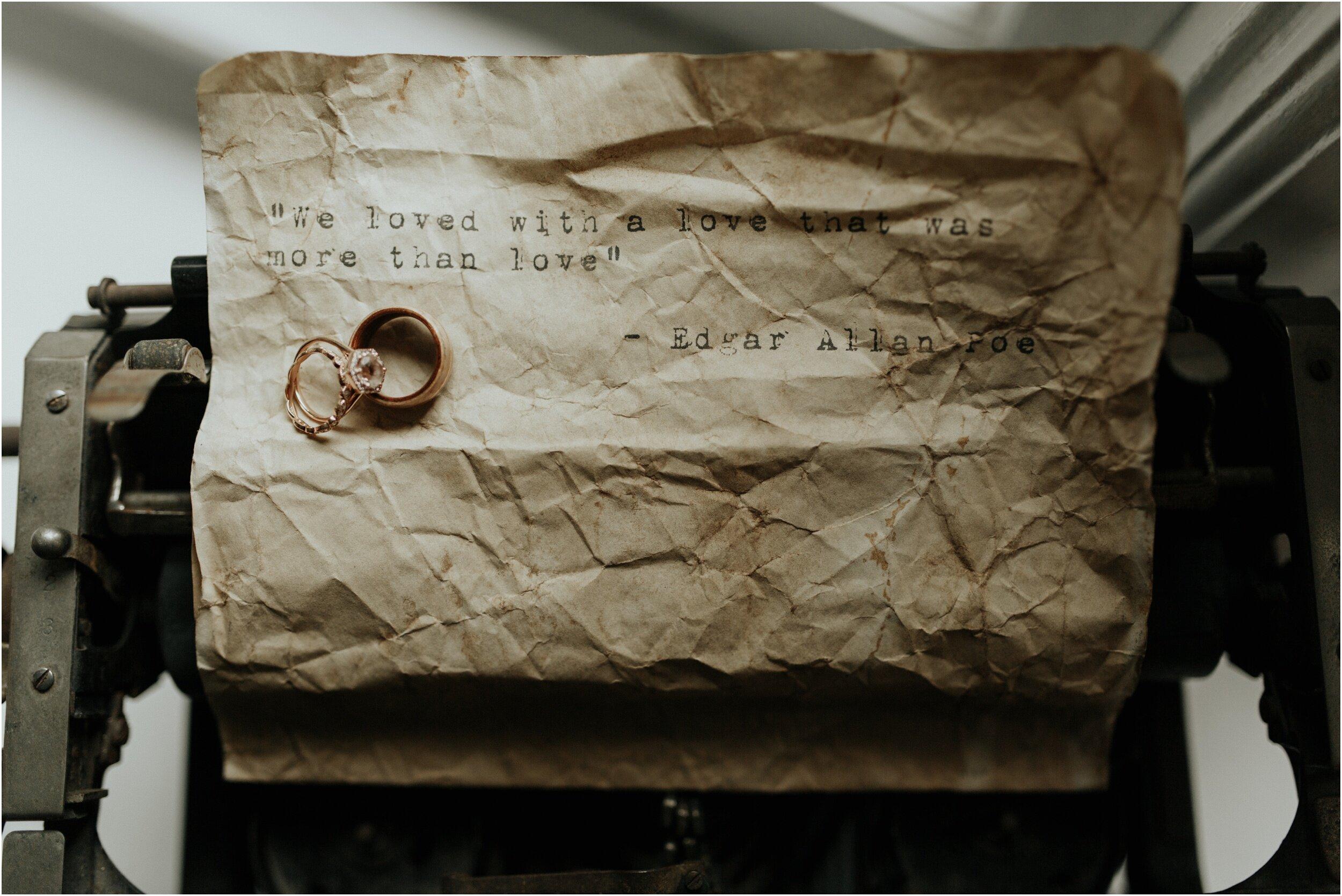 steph-and-jordan-cox-our-wedding-historic-shady-lane-compass-wedding-collective-hazel-lining-photography-destination-elopement-wedding-engagement-photography_0008.jpg