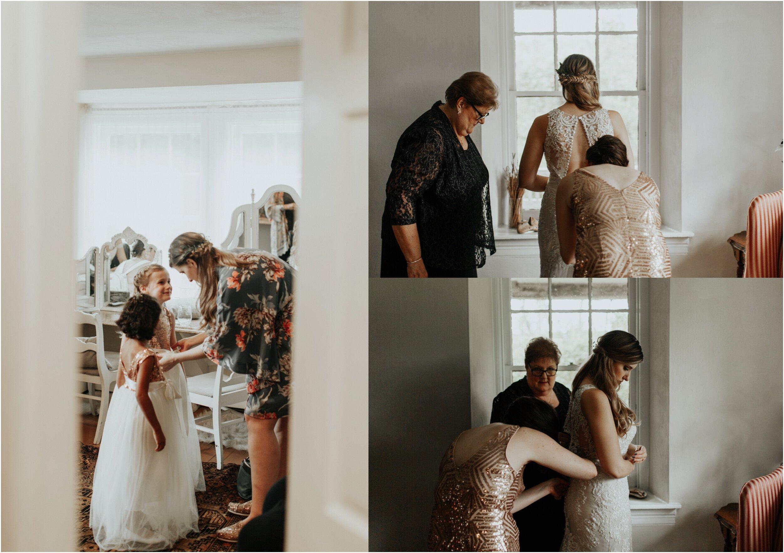 steph-and-jordan-cox-our-wedding-historic-shady-lane-compass-wedding-collective-hazel-lining-photography-destination-elopement-wedding-engagement-photography_0013.jpg