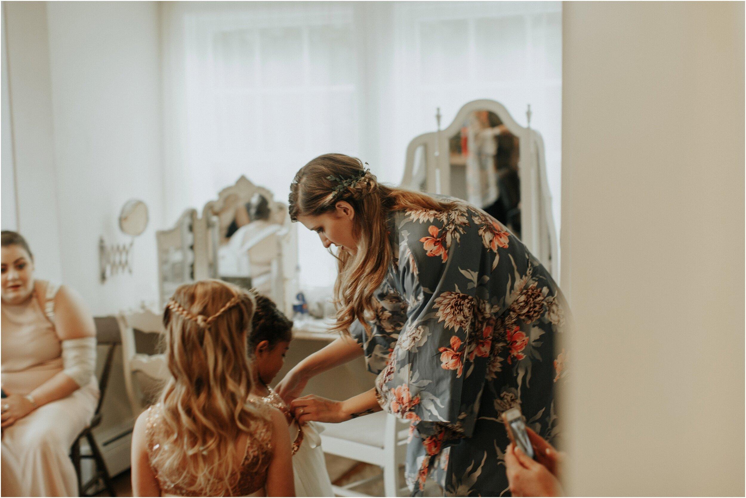 steph-and-jordan-cox-our-wedding-historic-shady-lane-compass-wedding-collective-hazel-lining-photography-destination-elopement-wedding-engagement-photography_0012.jpg