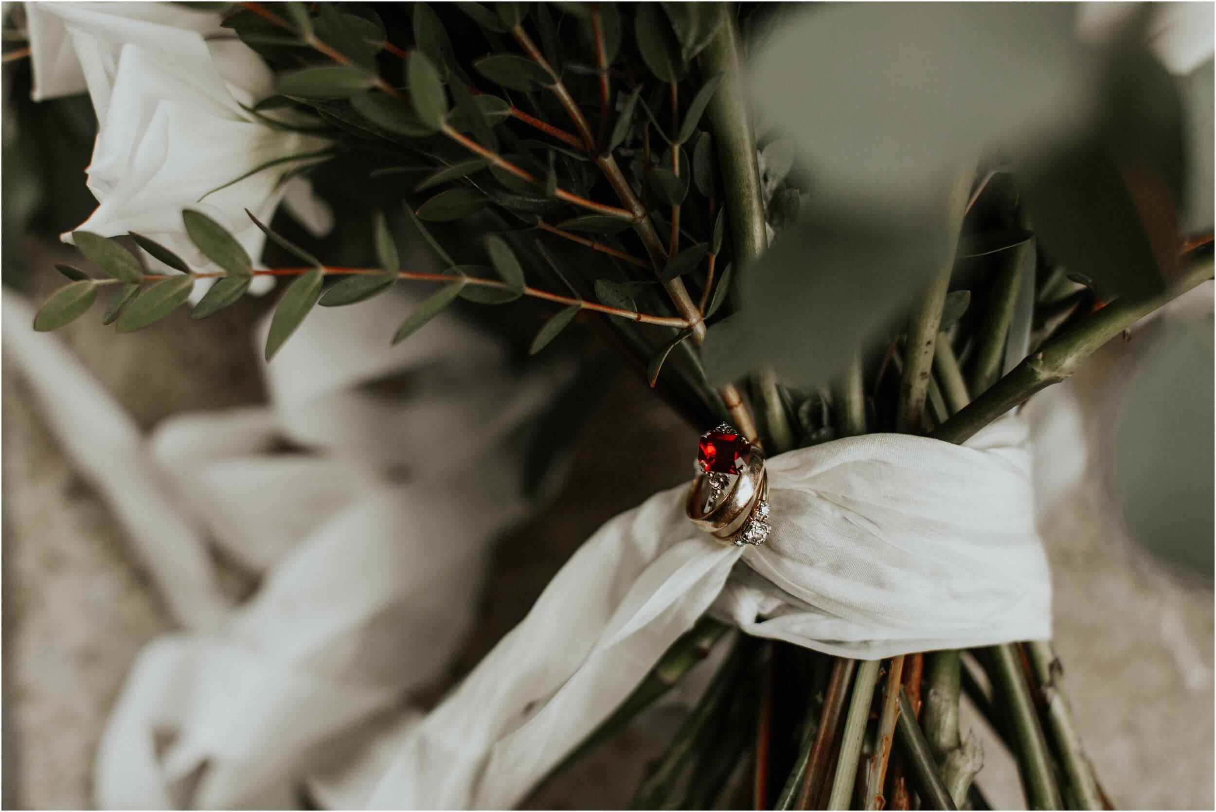 steph-and-jordan-cox-our-wedding-historic-shady-lane-compass-wedding-collective-hazel-lining-photography-destination-elopement-wedding-engagement-photography_0011.jpg