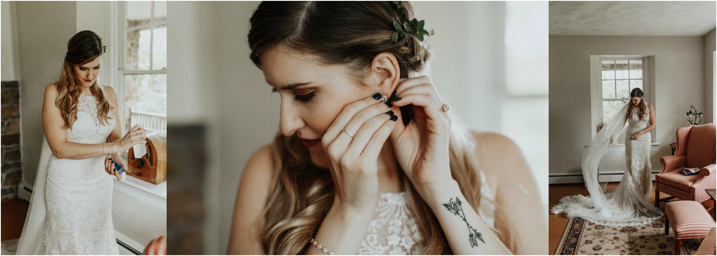 steph-and-jordan-cox-our-wedding-historic-shady-lane-compass-wedding-collective-hazel-lining-photography-destination-elopement-wedding-engagement-photography_0015.jpg