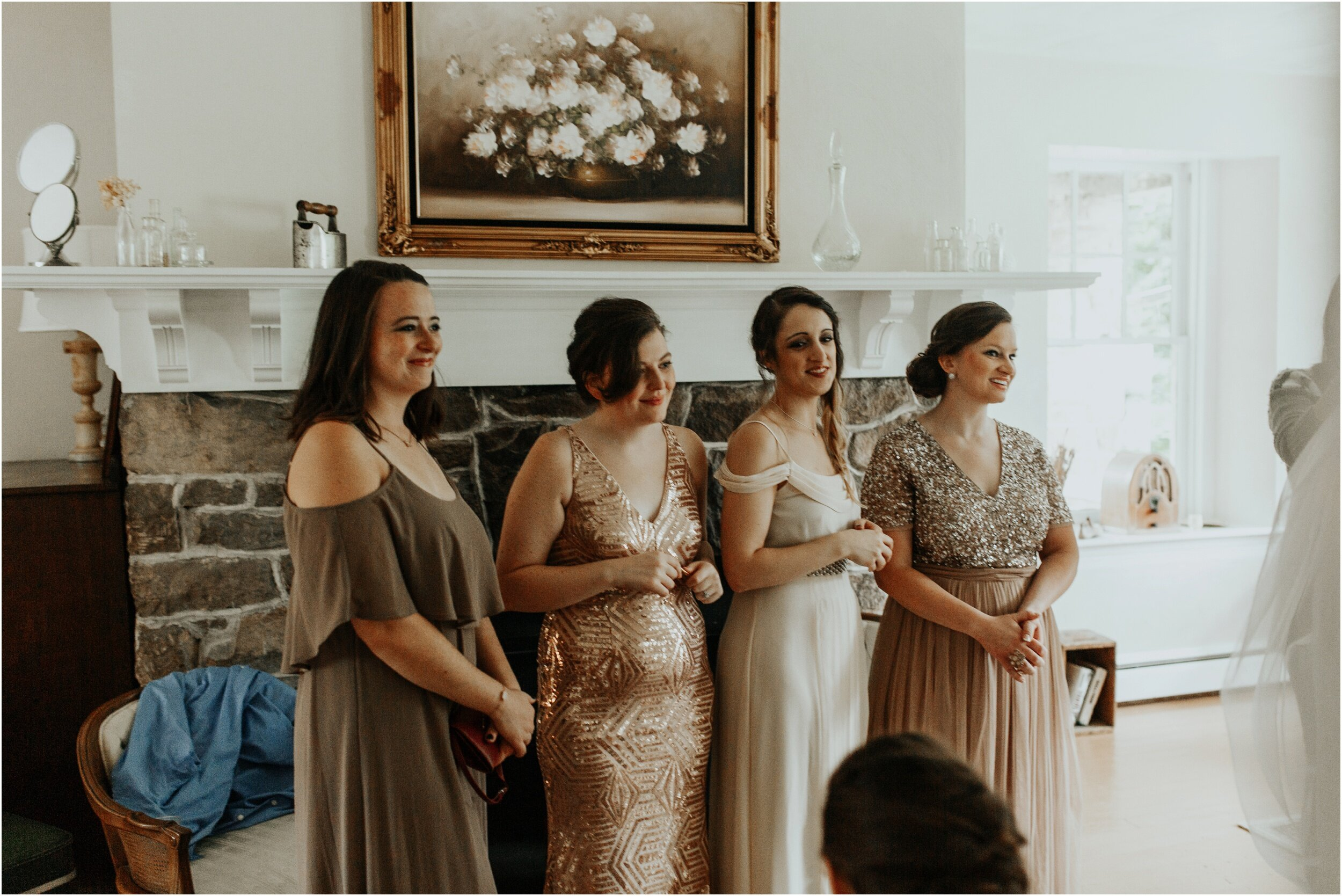 steph-and-jordan-cox-our-wedding-historic-shady-lane-compass-wedding-collective-hazel-lining-photography-destination-elopement-wedding-engagement-photography_0016.jpg