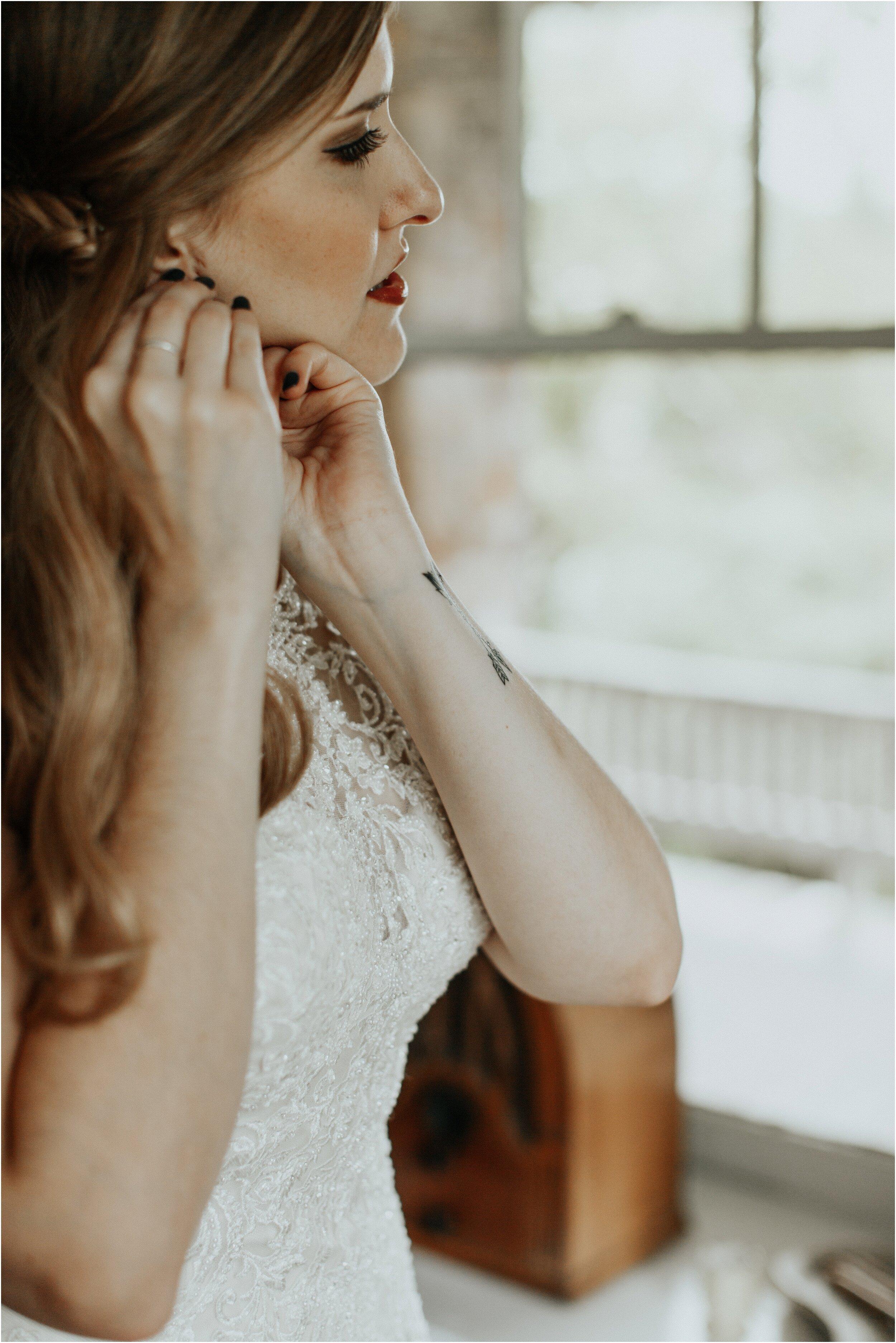 steph-and-jordan-cox-our-wedding-historic-shady-lane-compass-wedding-collective-hazel-lining-photography-destination-elopement-wedding-engagement-photography_0014.jpg