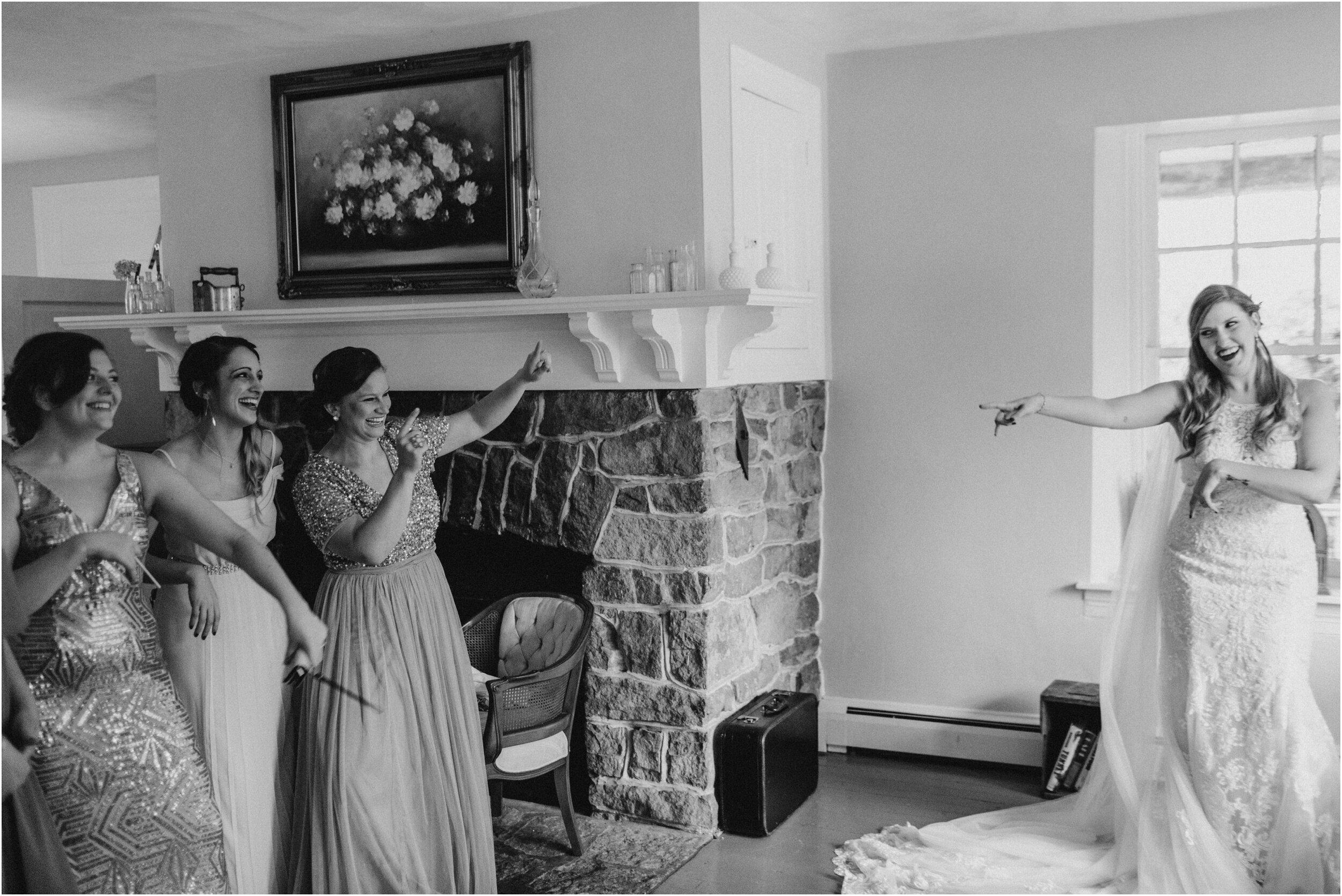 steph-and-jordan-cox-our-wedding-historic-shady-lane-compass-wedding-collective-hazel-lining-photography-destination-elopement-wedding-engagement-photography_0017.jpg